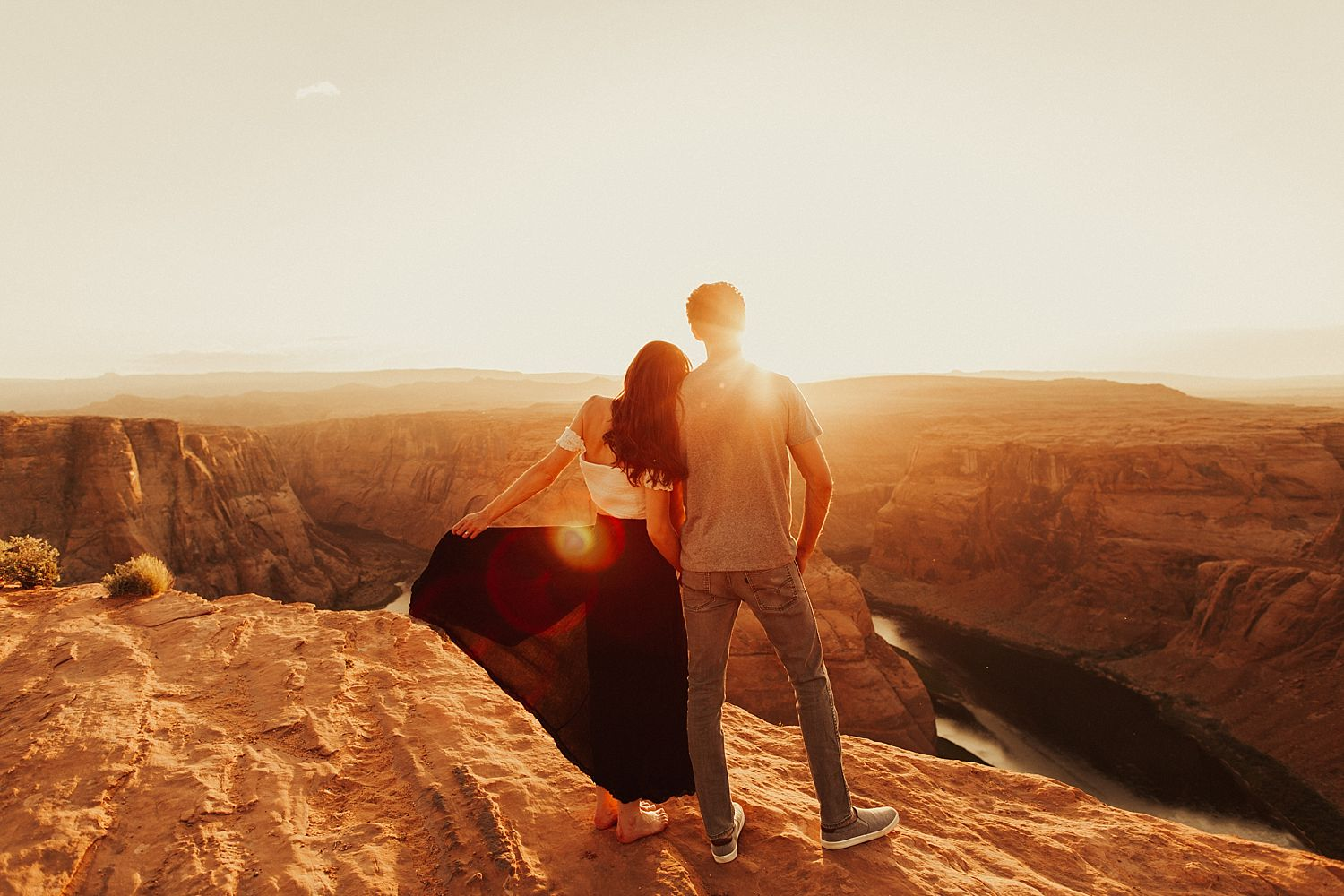 horseshoe-bend-engagement-session_2666.jpg