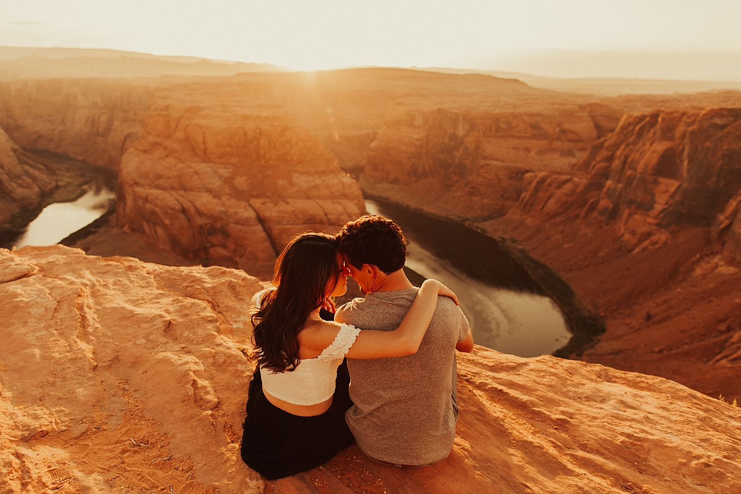 horseshoe-bend-engagement-session_2667.jpg