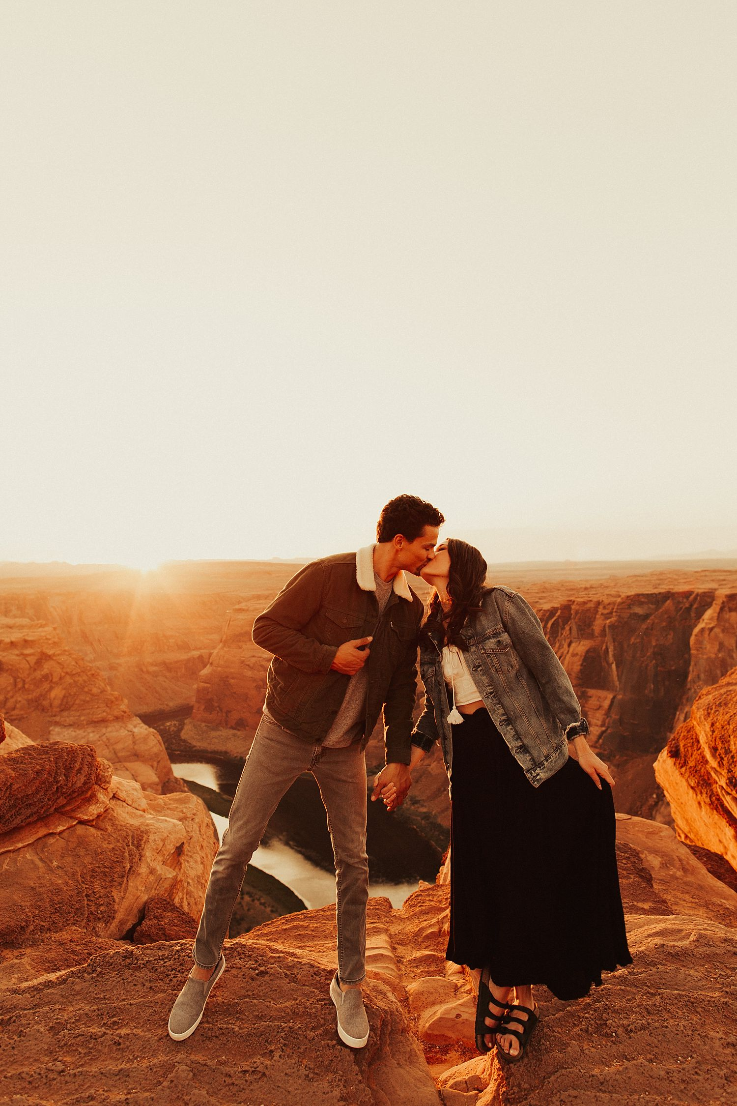 horseshoe-bend-engagement-session_2674.jpg