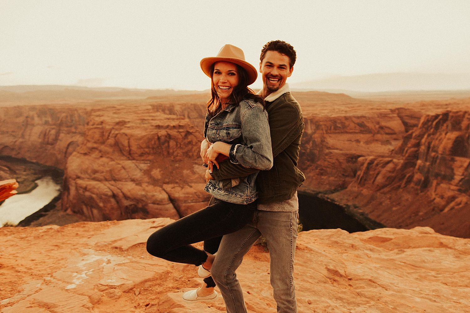 horseshoe-bend-engagement-session_2675.jpg