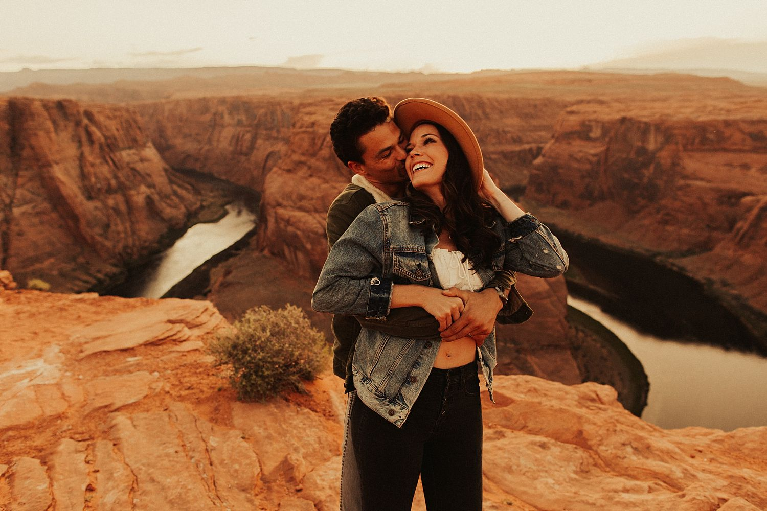 horseshoe-bend-engagement-session_2676.jpg