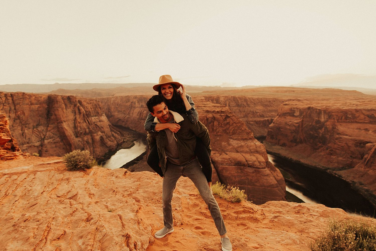 horseshoe-bend-engagement-session_2677.jpg