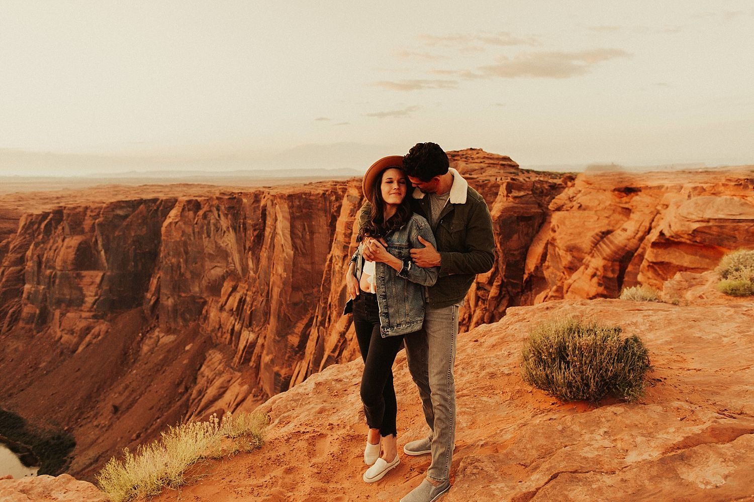 horseshoe-bend-engagement-session_2680.jpg
