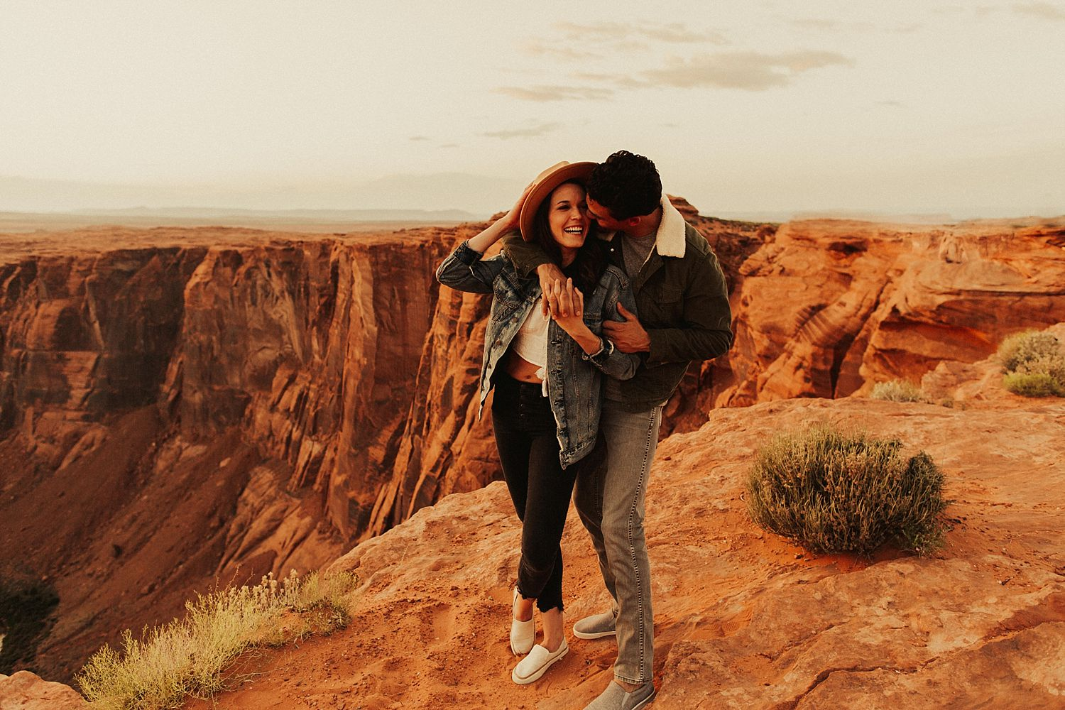 horseshoe-bend-engagement-session_2681.jpg