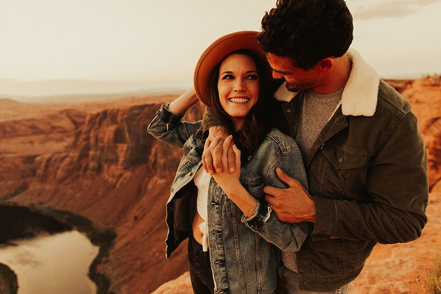 horseshoe-bend-engagement-session_2683.jpg