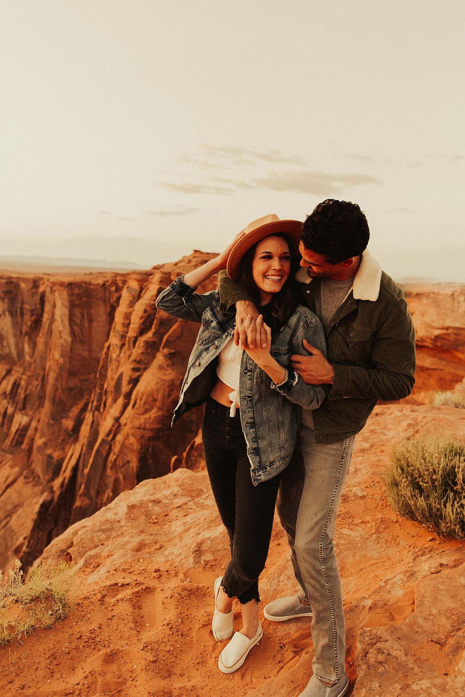horseshoe-bend-engagement-session_2682.jpg