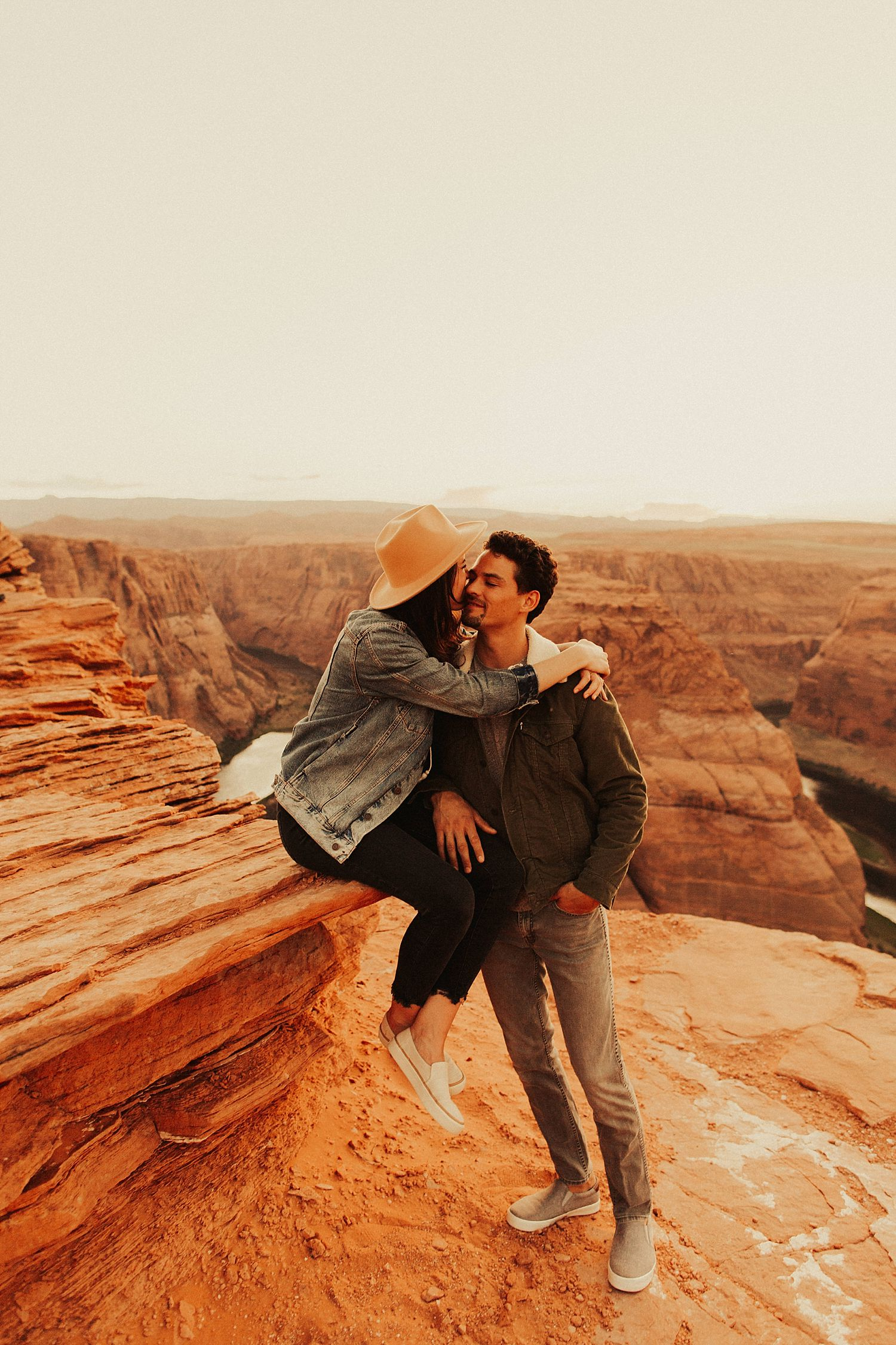 horseshoe-bend-engagement-session_2684.jpg