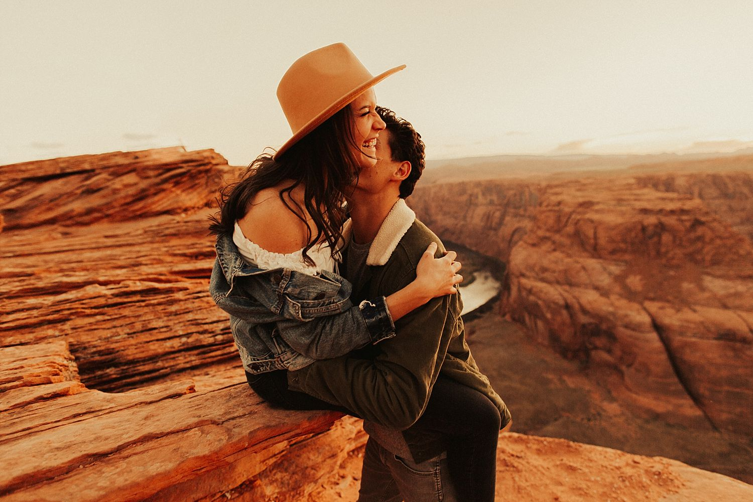 horseshoe-bend-engagement-session_2686.jpg