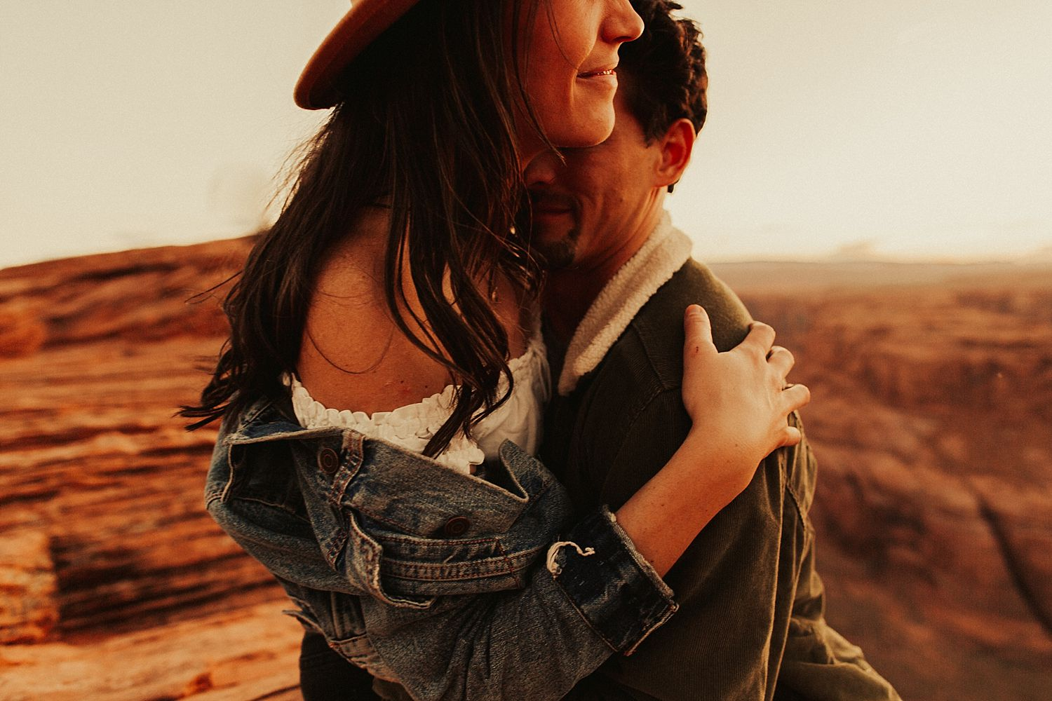 horseshoe-bend-engagement-session_2687.jpg