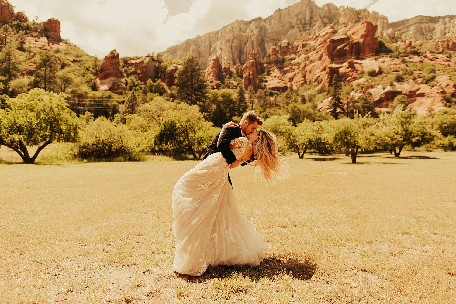 sedona-arizona-elopement_2689.jpg