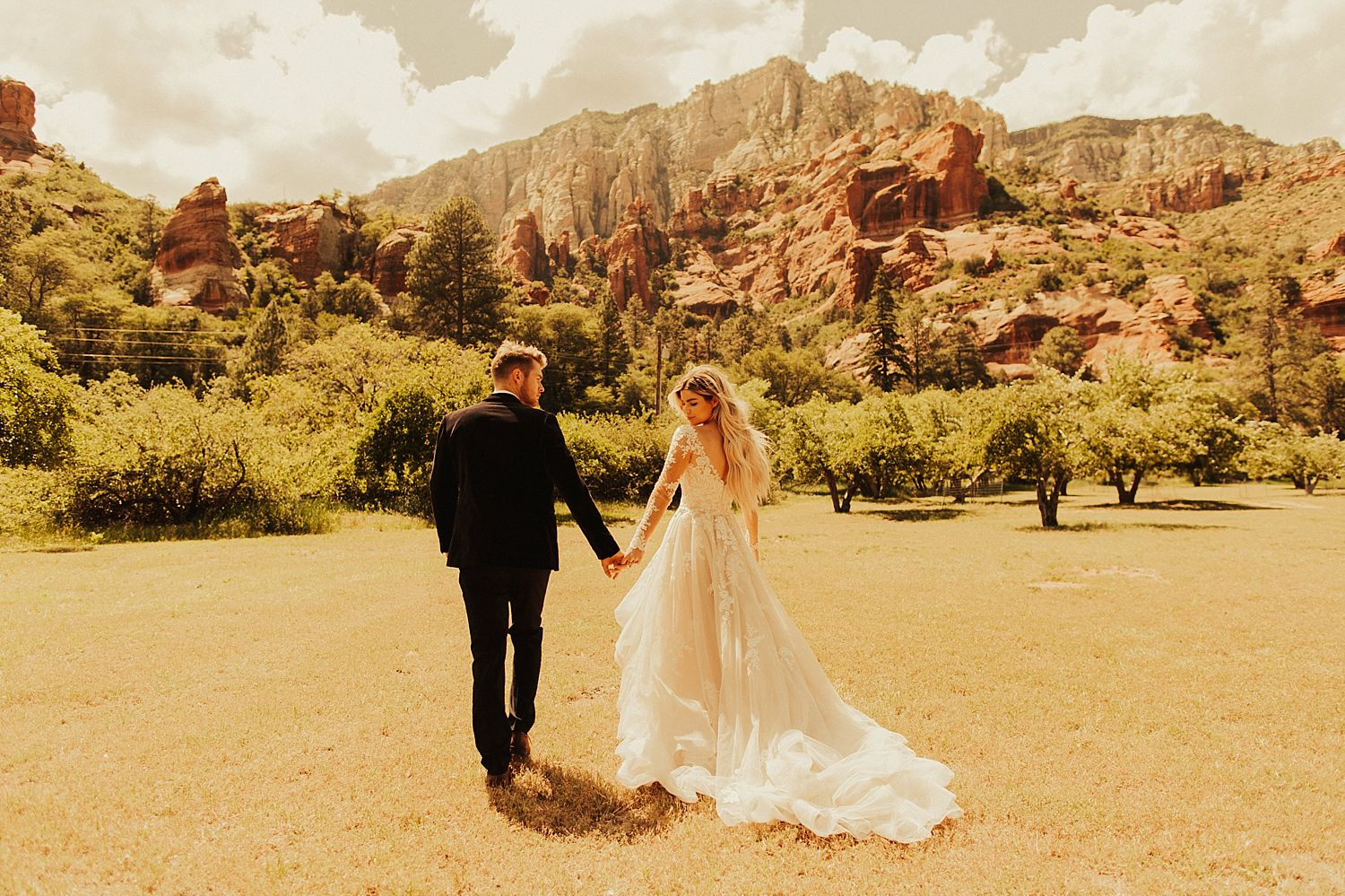 sedona-arizona-elopement_2691.jpg