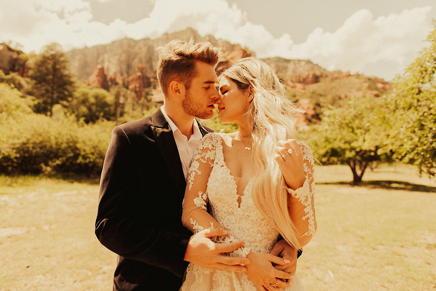 sedona-arizona-elopement_2693.jpg