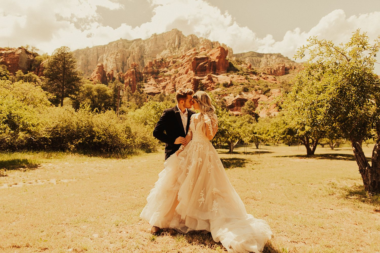 sedona-arizona-elopement_2695.jpg