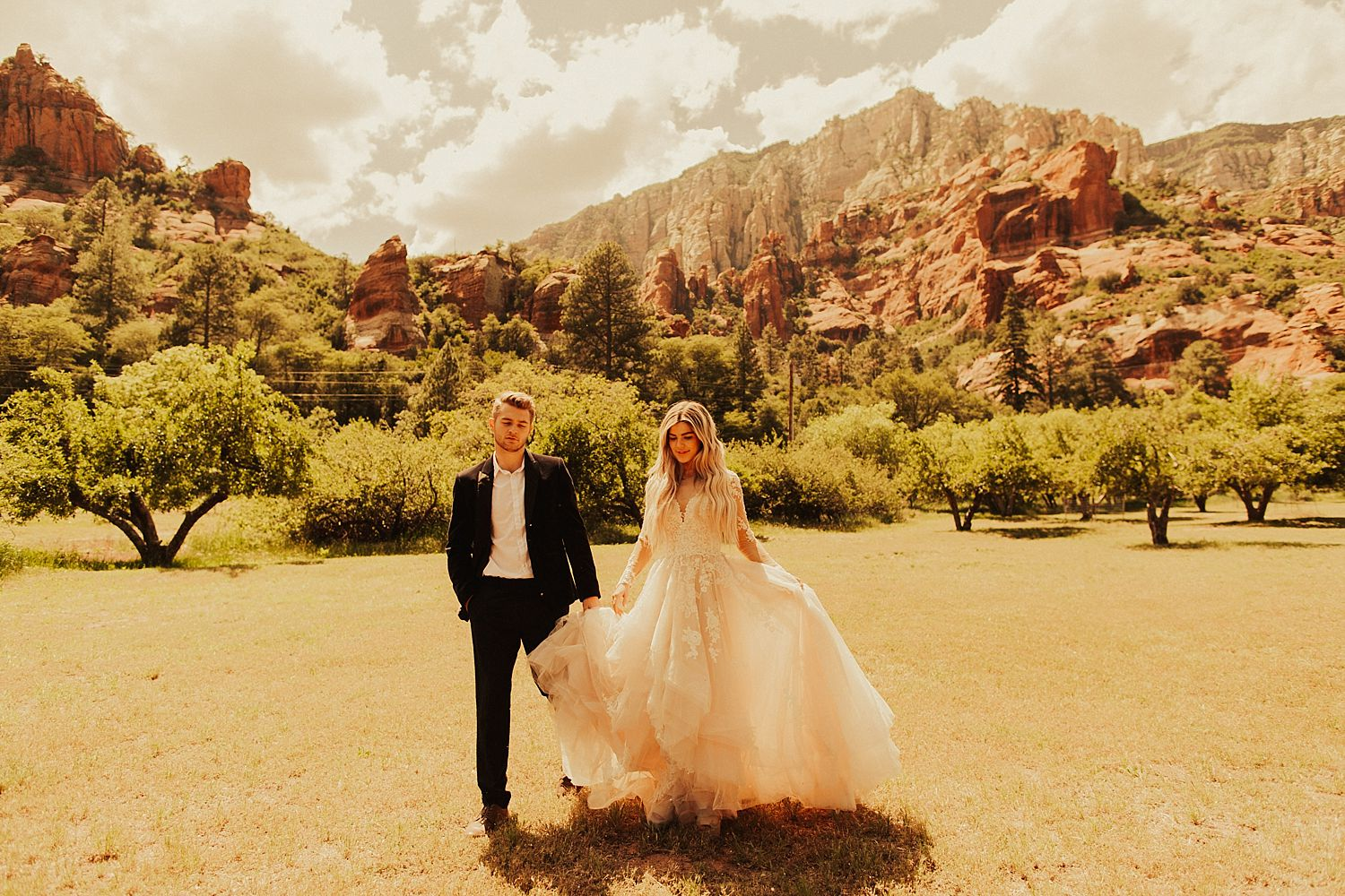 sedona-arizona-elopement_2700.jpg
