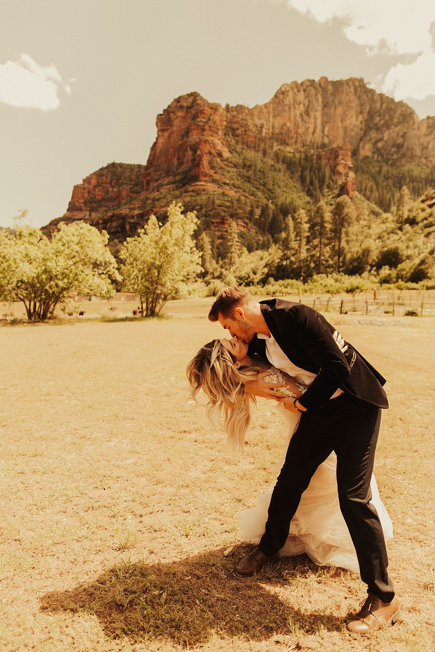 sedona-arizona-elopement_2703.jpg