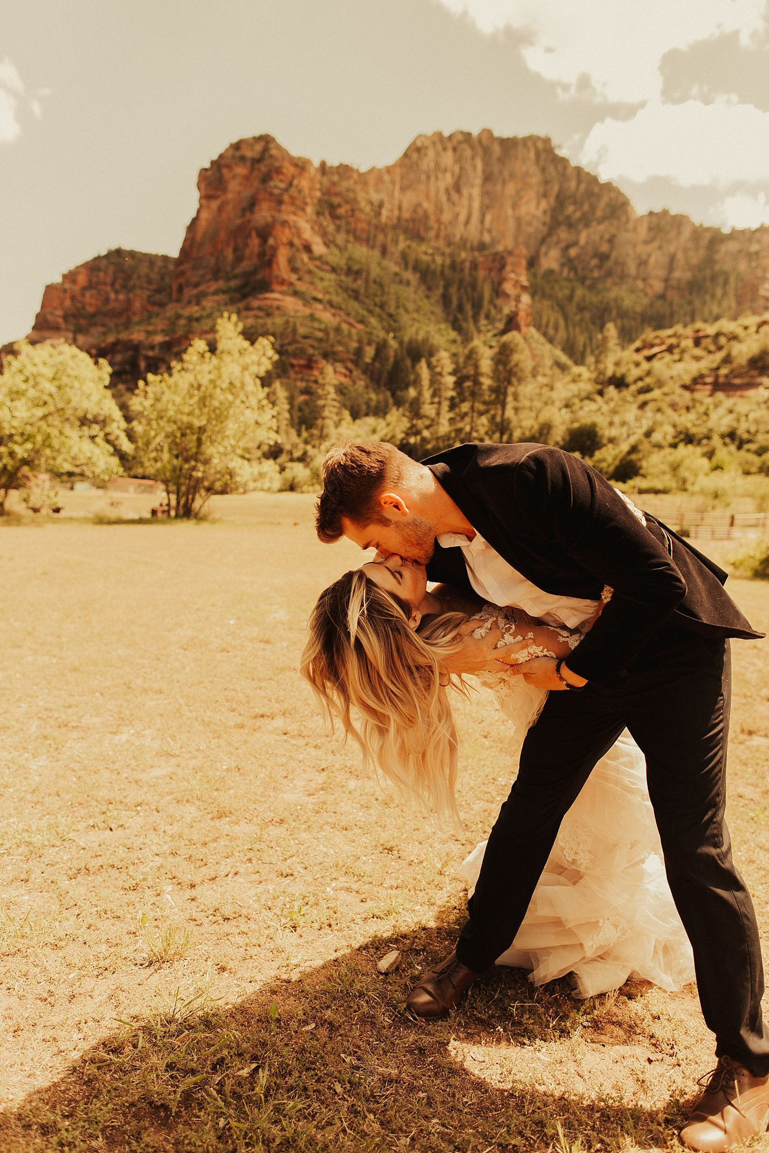 sedona-arizona-elopement_2704.jpg