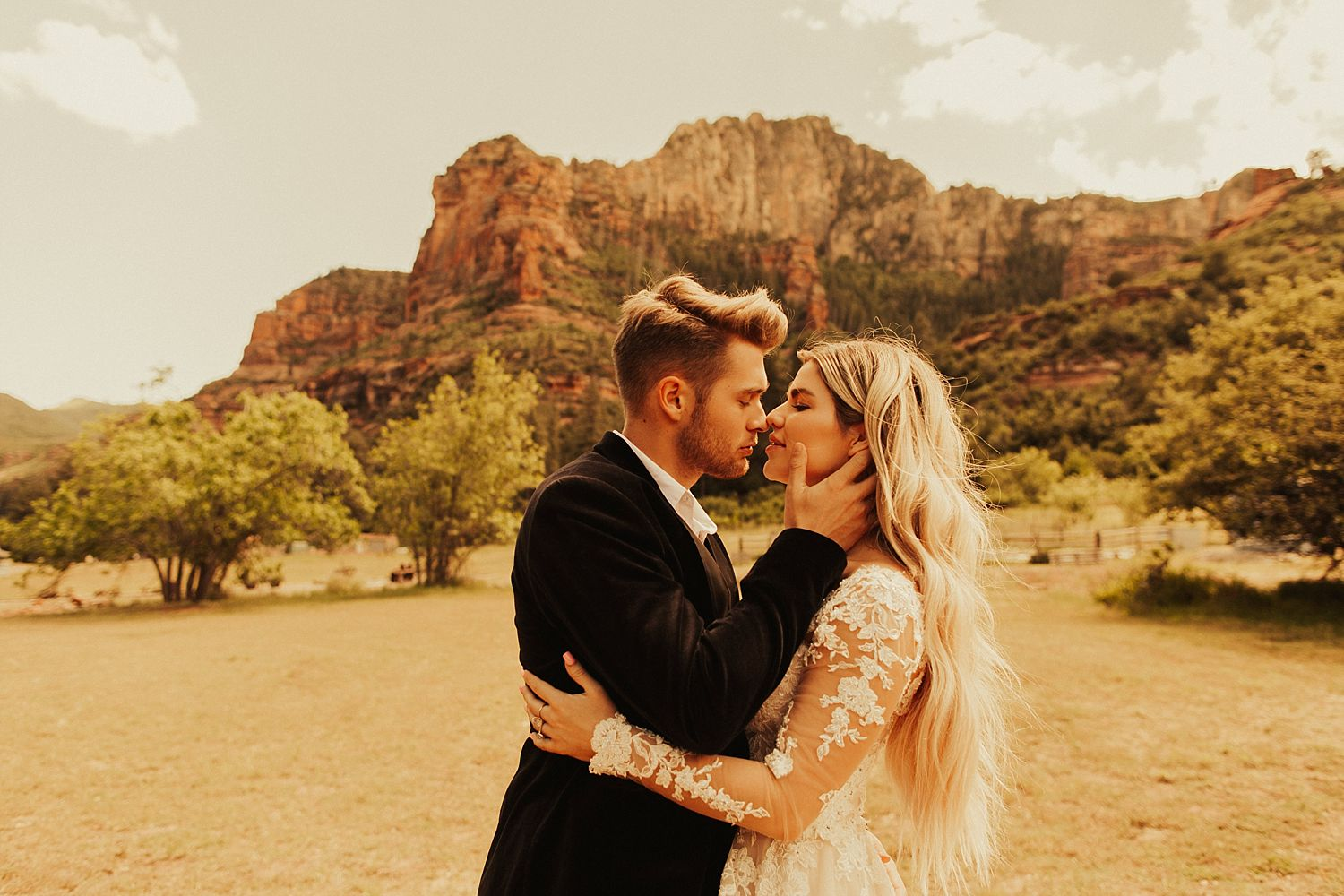 sedona-arizona-elopement_2706.jpg
