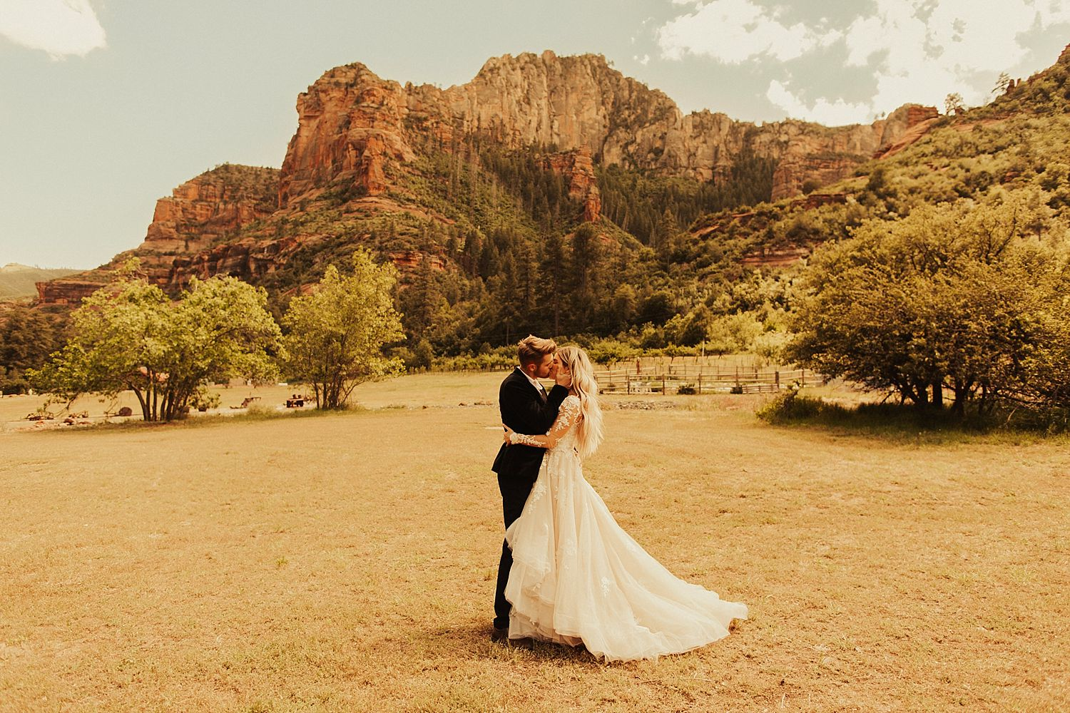 sedona-arizona-elopement_2705.jpg