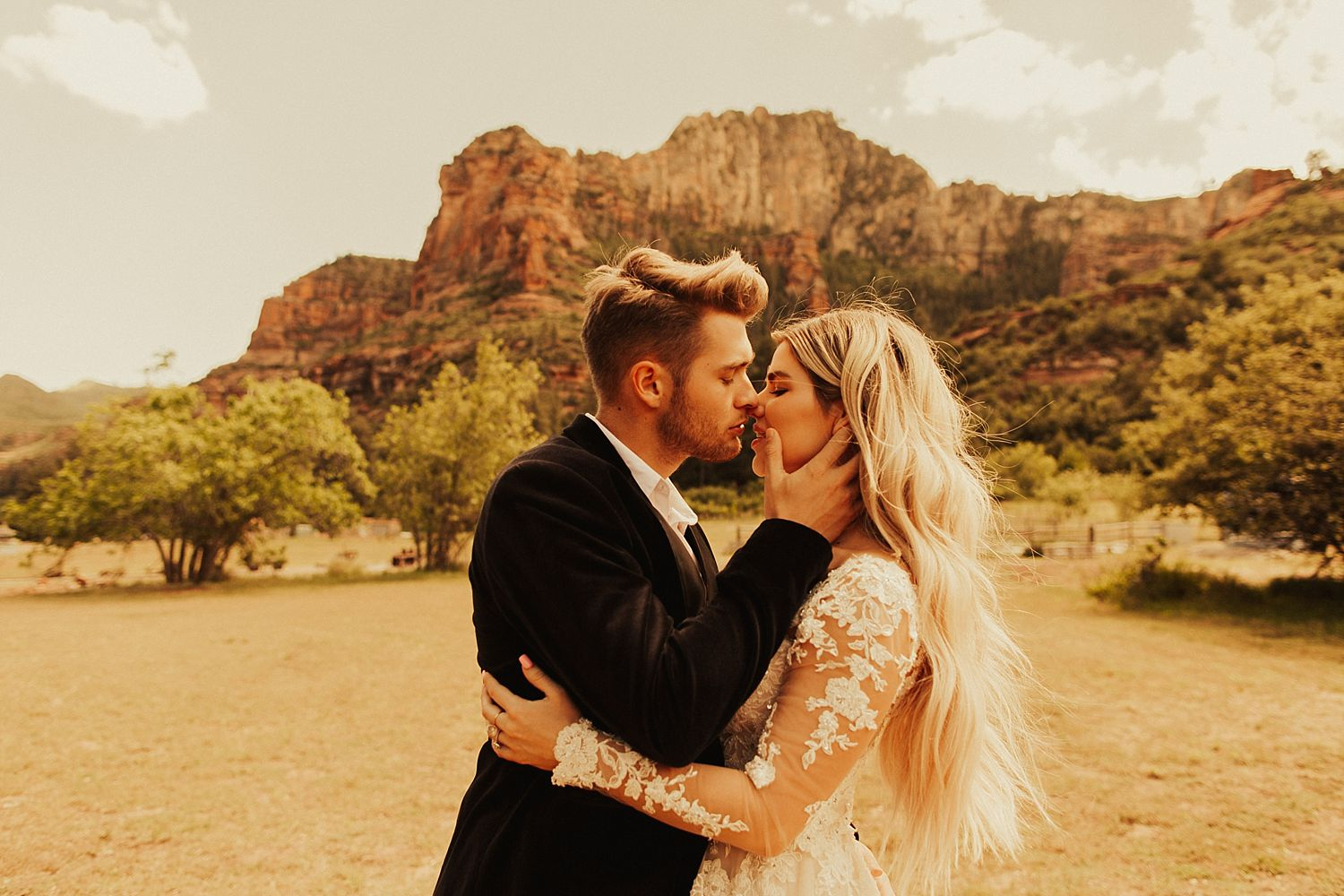 sedona-arizona-elopement_2707.jpg