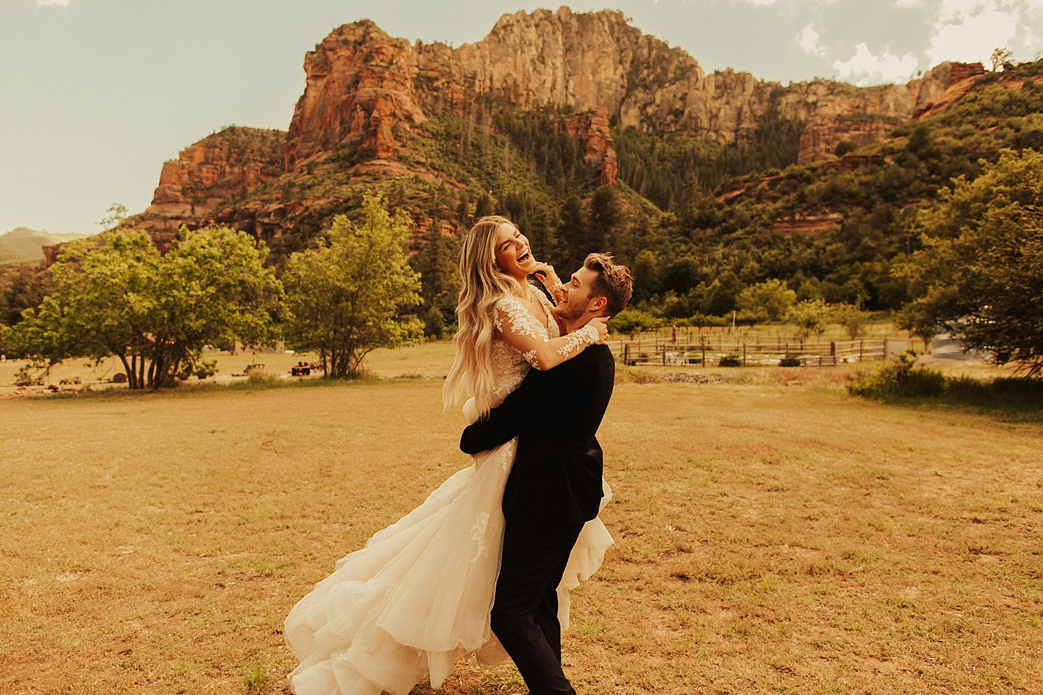 sedona-arizona-elopement_2711.jpg