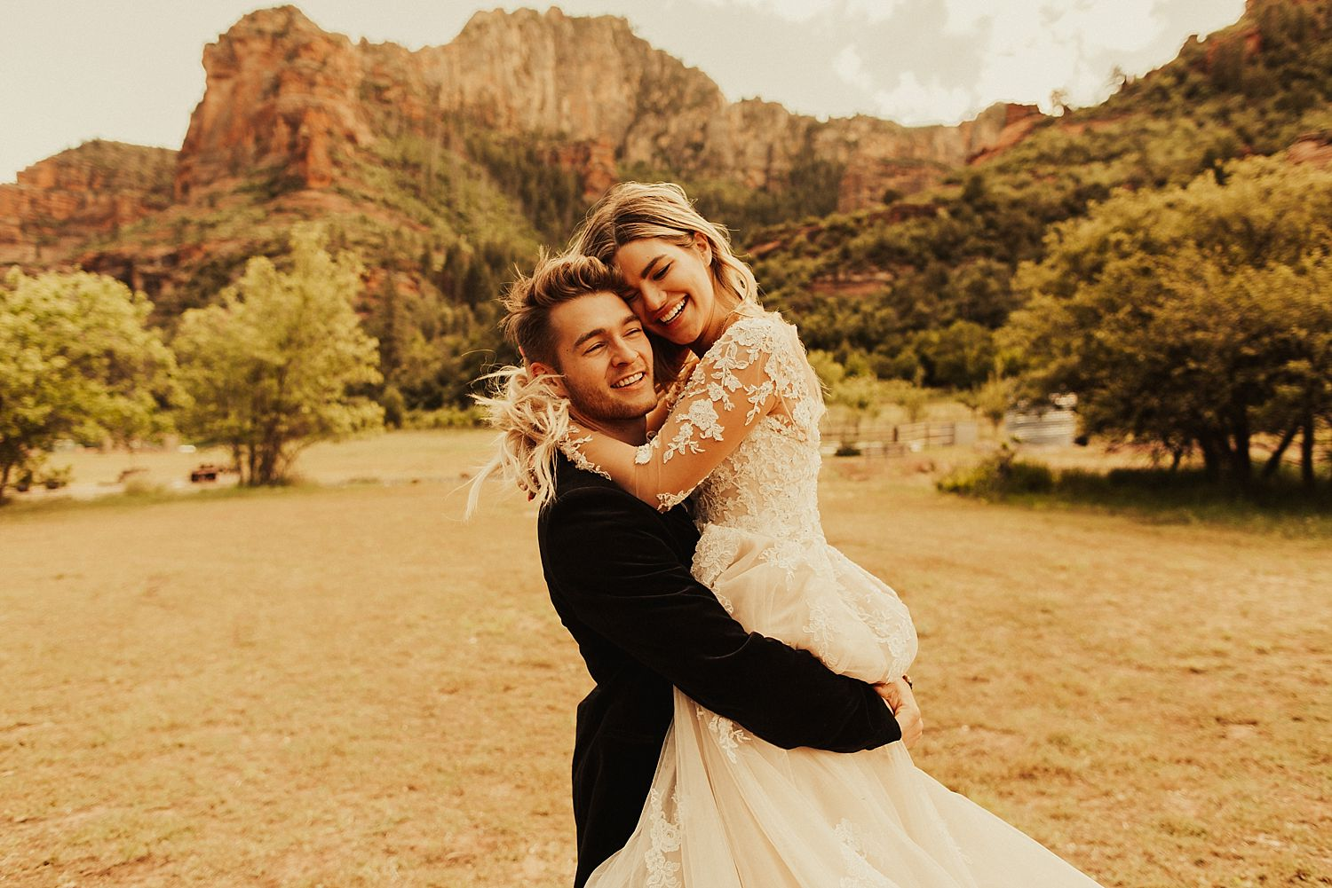 sedona-arizona-elopement_2712.jpg