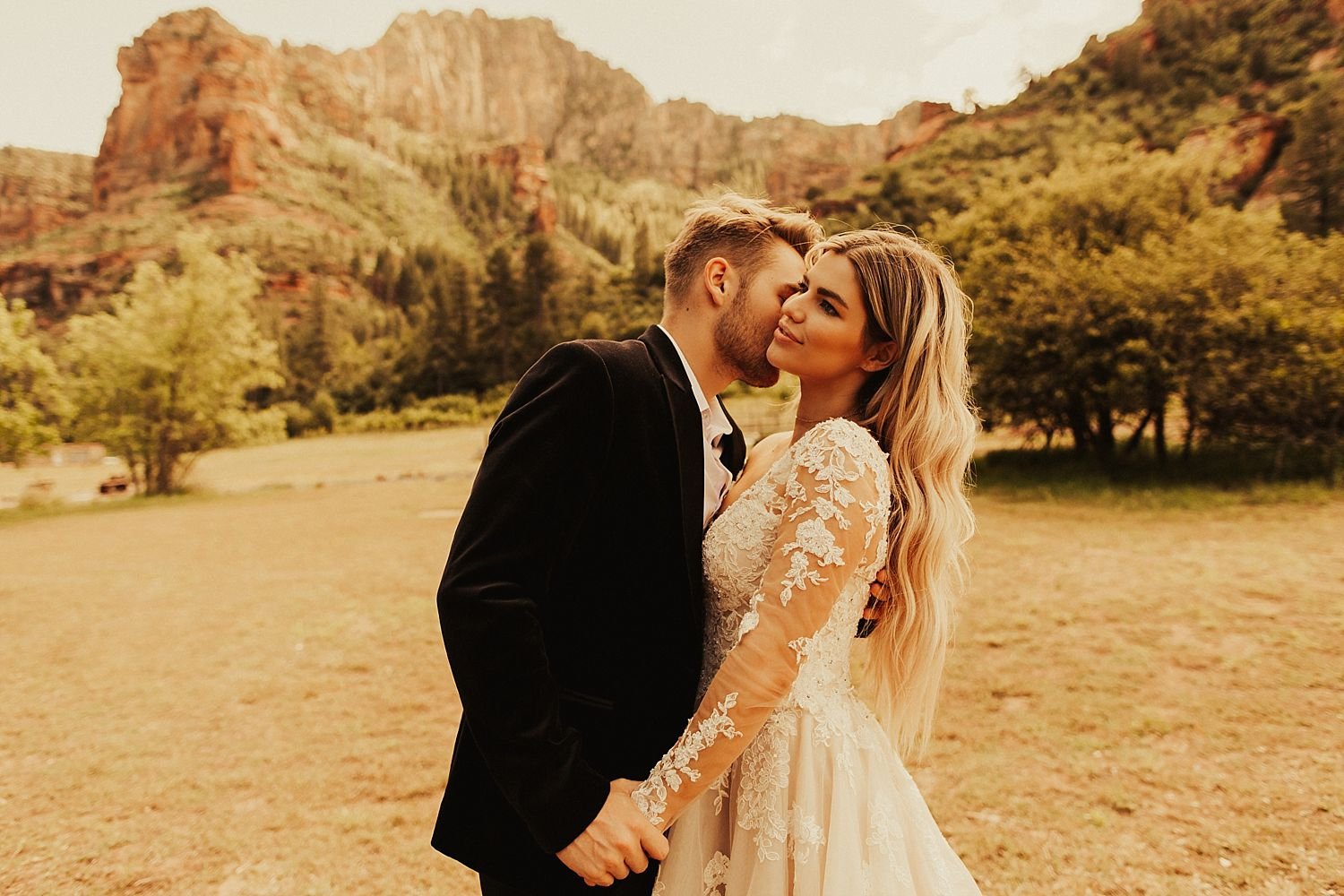 sedona-arizona-elopement_2713.jpg