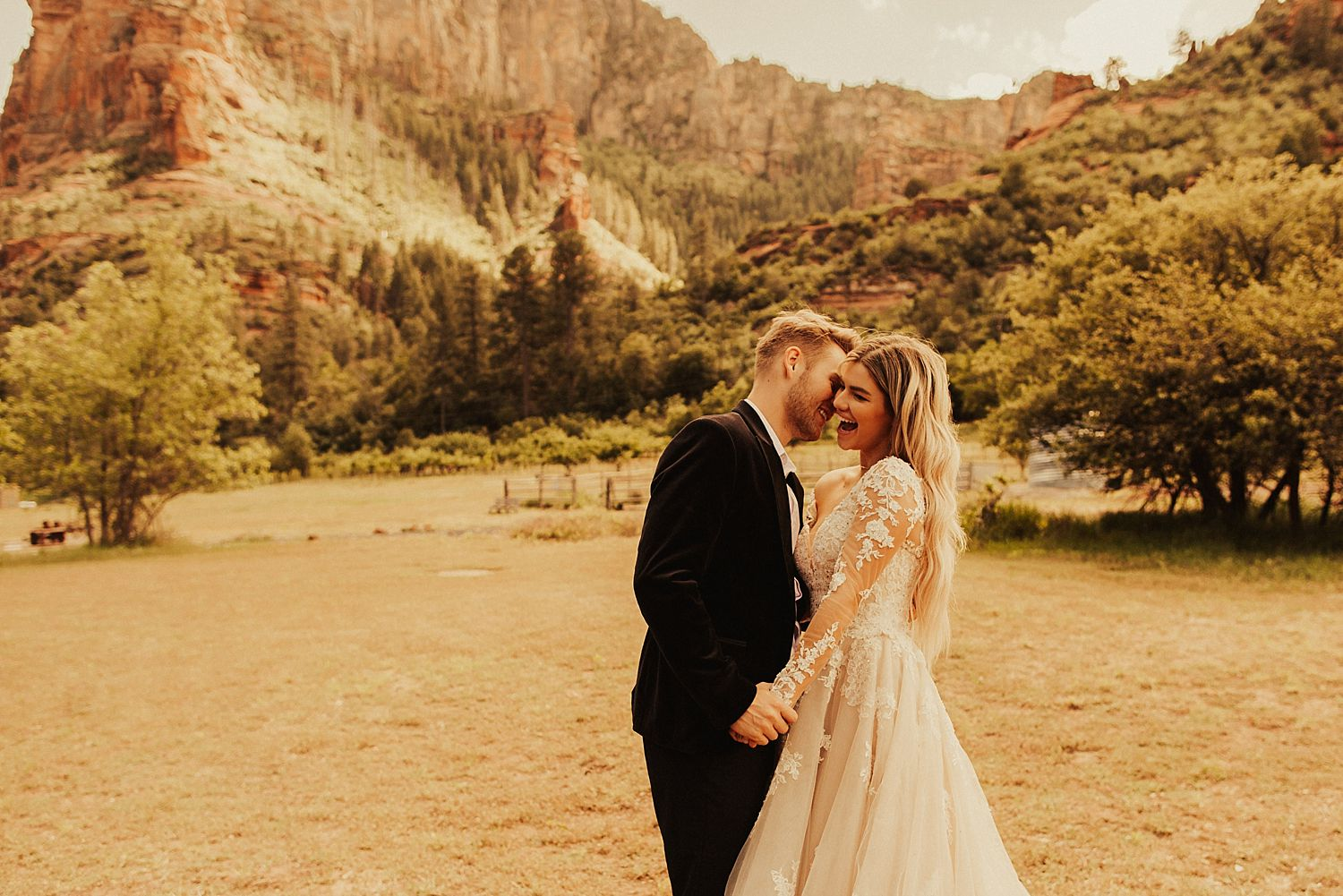sedona-arizona-elopement_2715.jpg