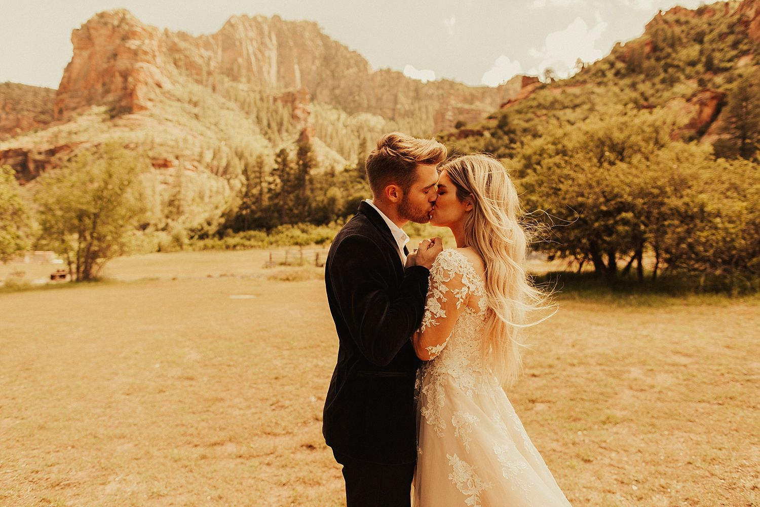 sedona-arizona-elopement_2717.jpg