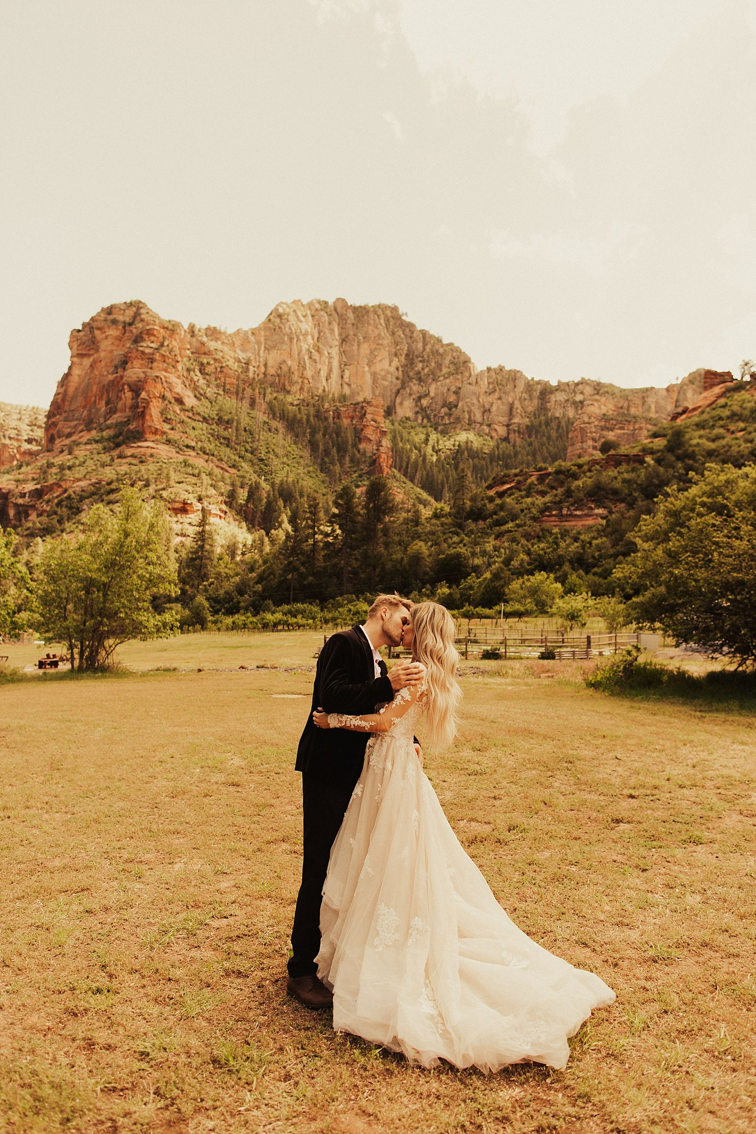 sedona-arizona-elopement_2716.jpg