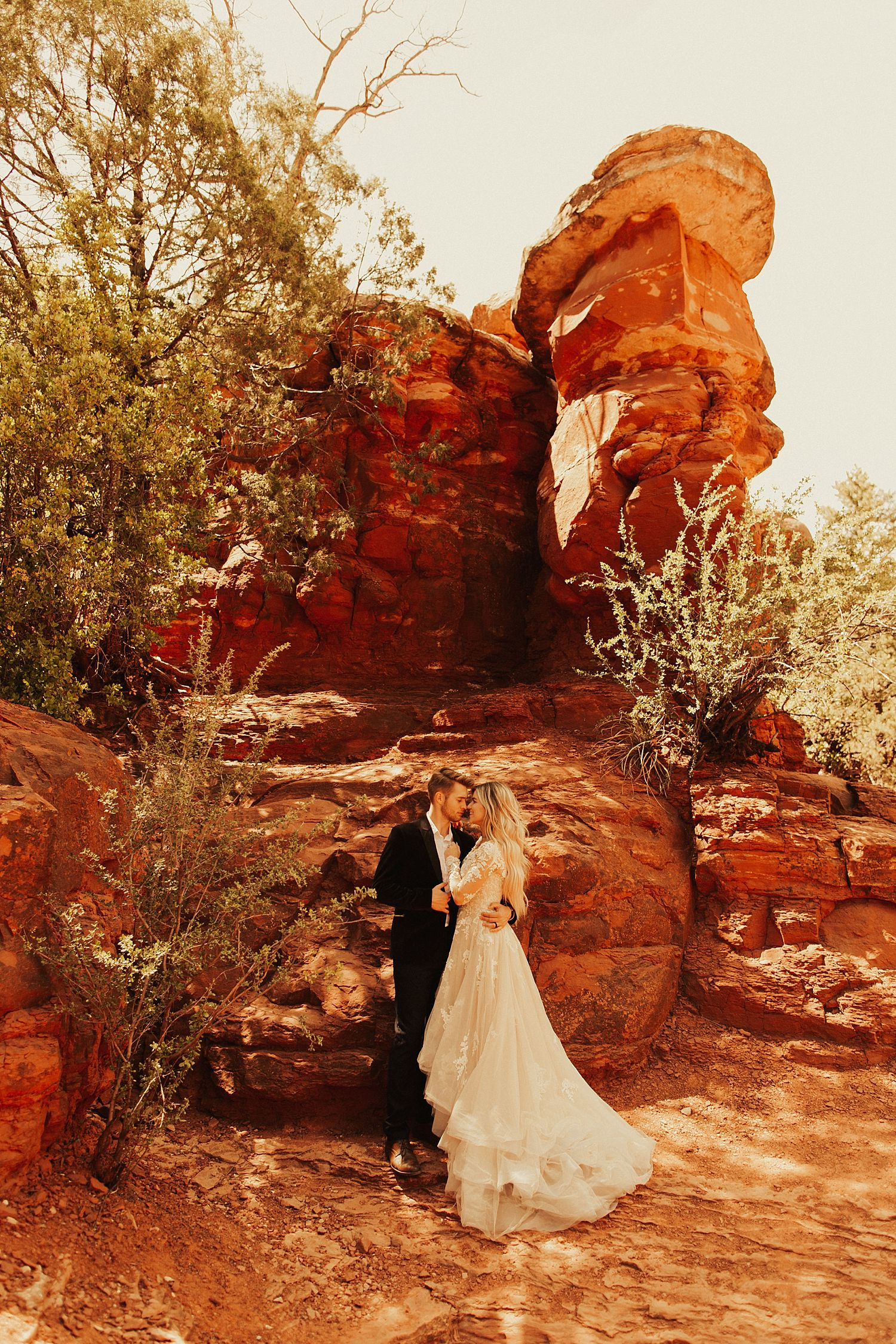 sedona-arizona-elopement_2719.jpg
