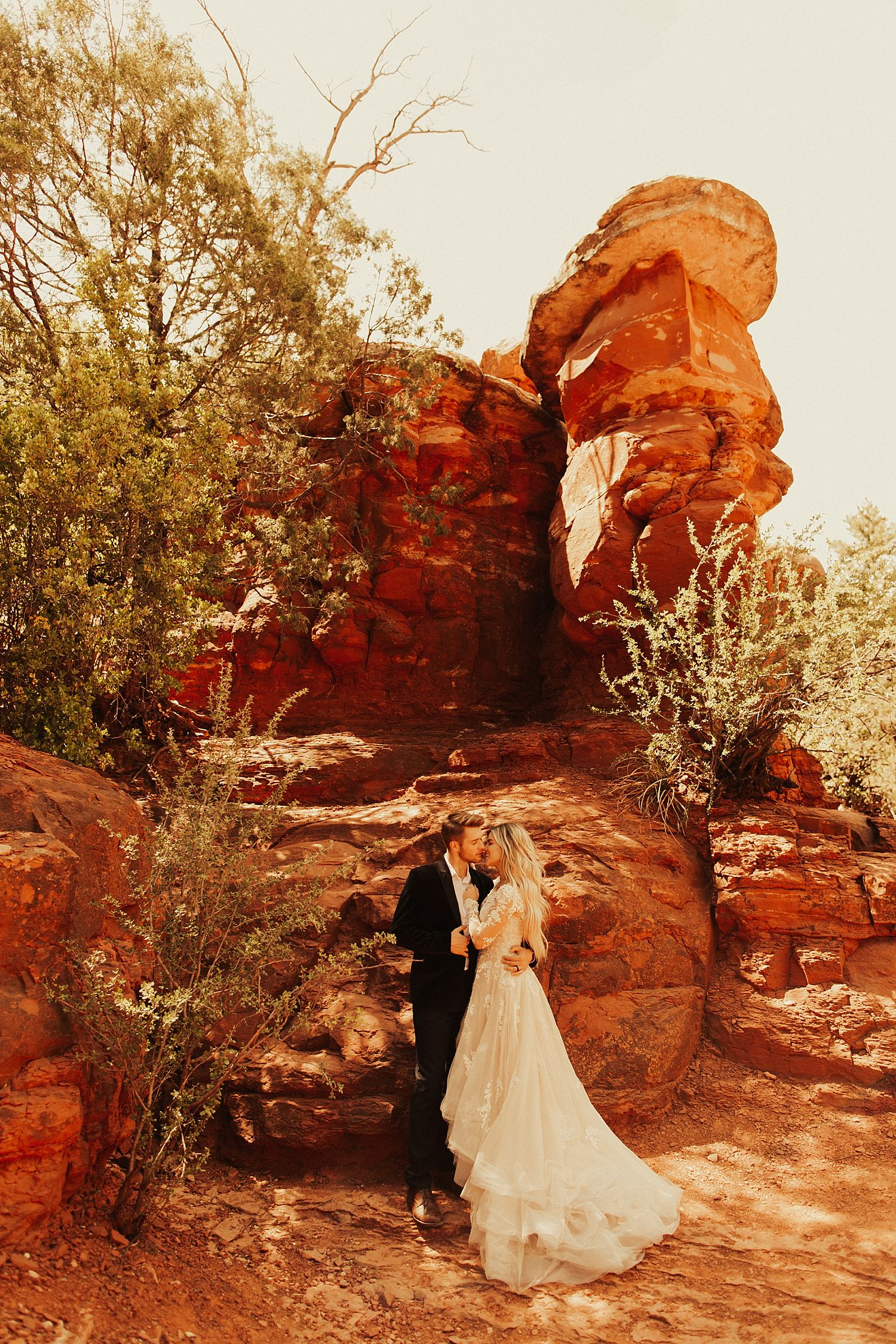 sedona-arizona-elopement_2720.jpg