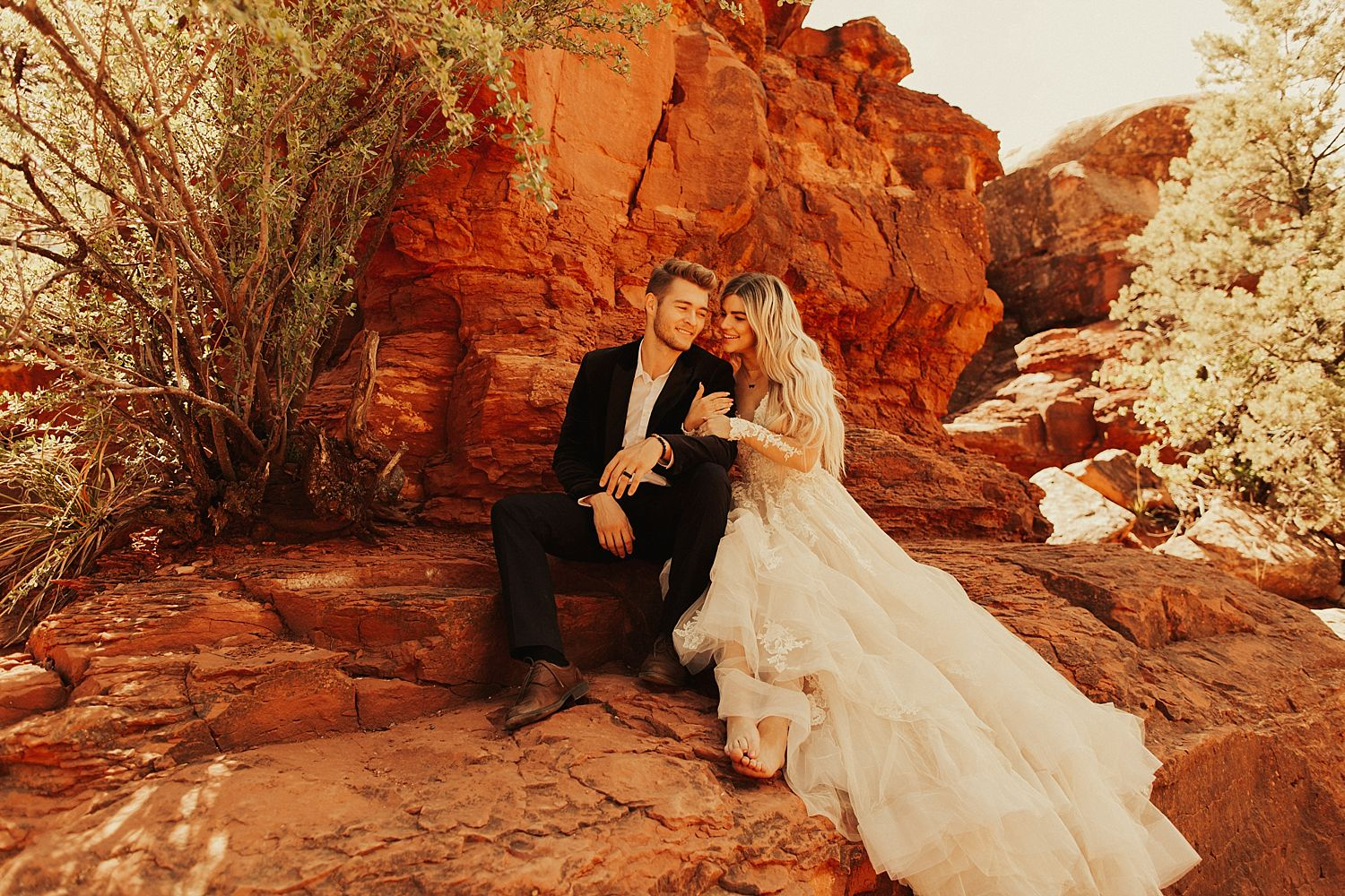 sedona-arizona-elopement_2723.jpg