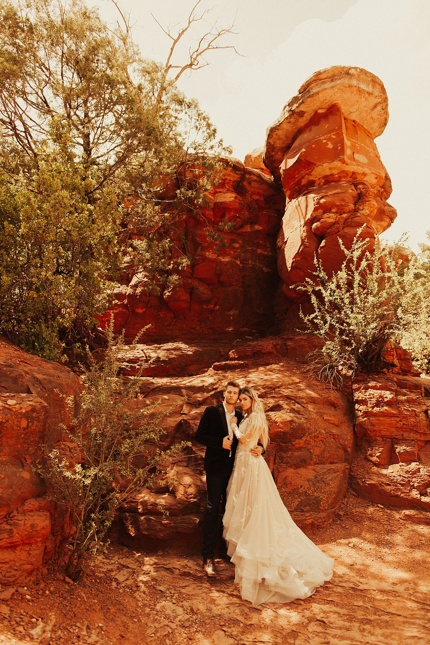 sedona-arizona-elopement_2721.jpg