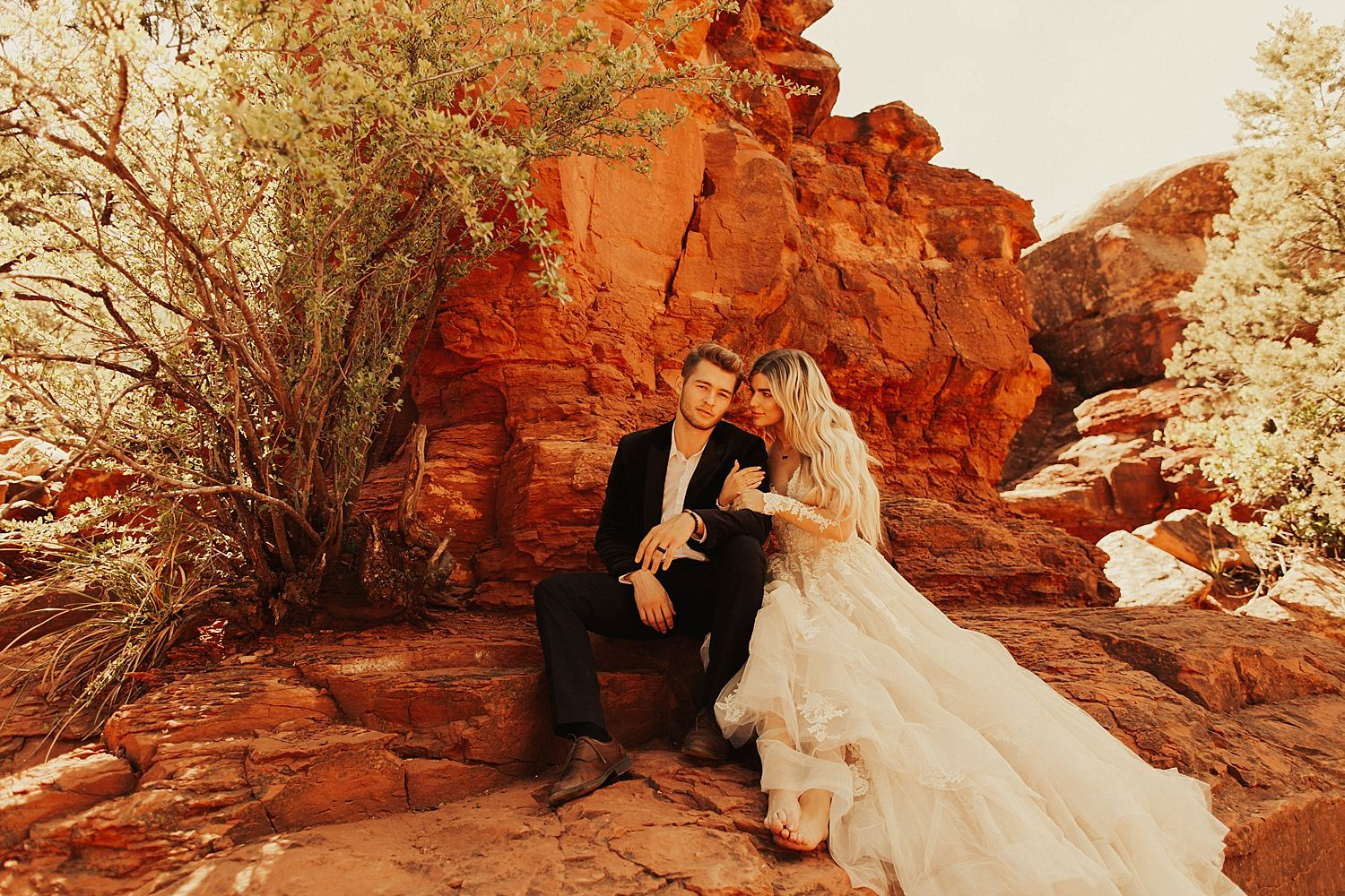 sedona-arizona-elopement_2724.jpg