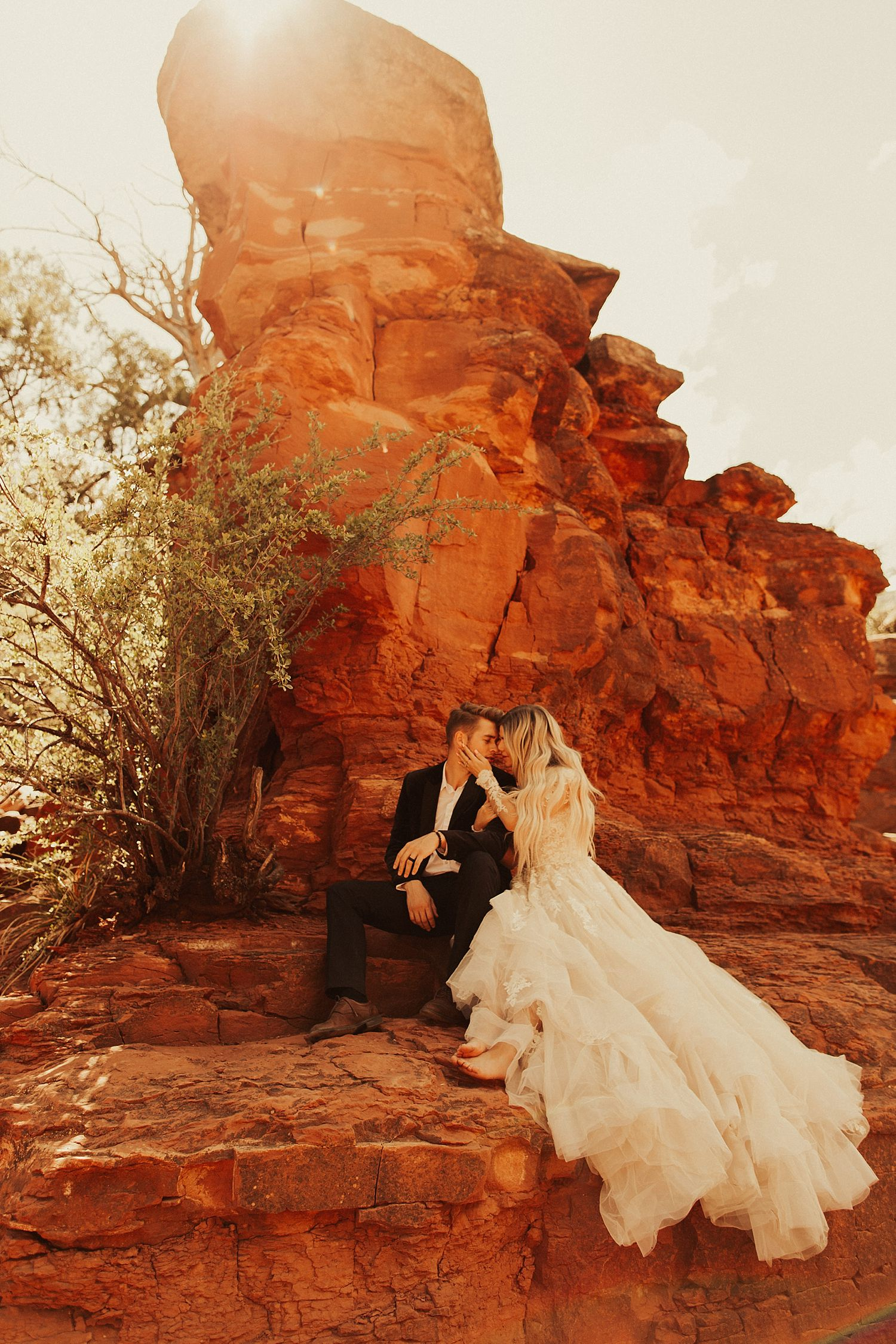 sedona-arizona-elopement_2725.jpg