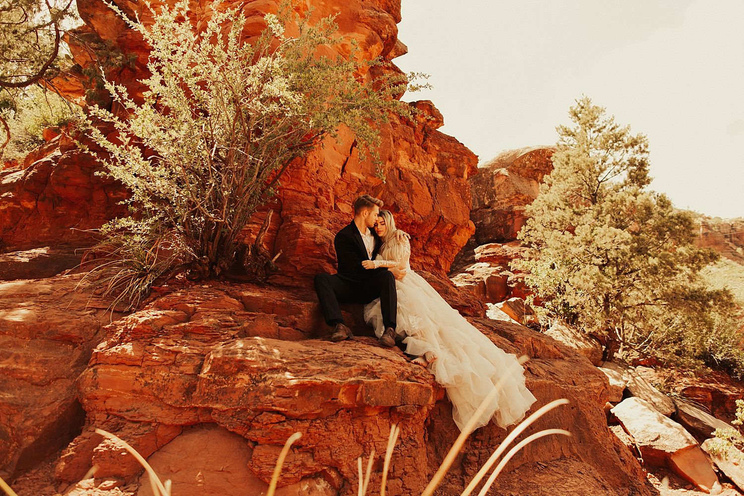 sedona-arizona-elopement_2726.jpg
