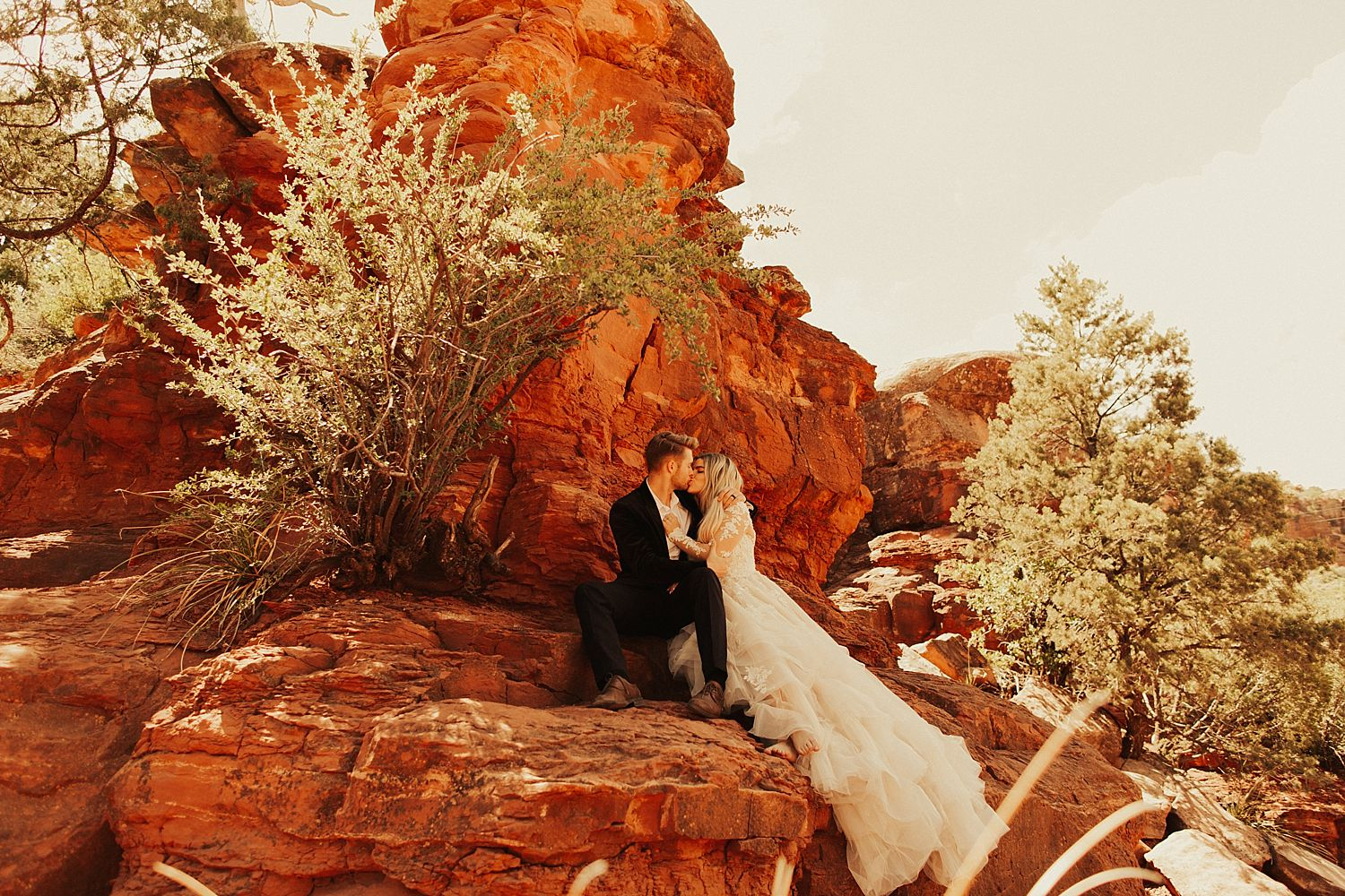 sedona-arizona-elopement_2727.jpg