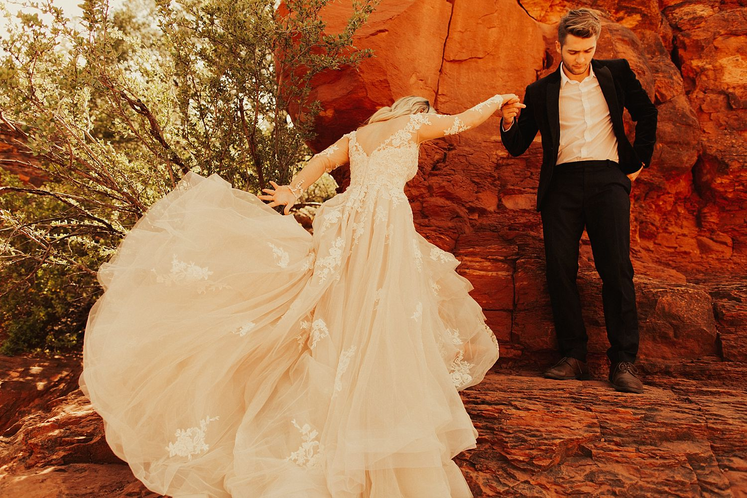sedona-arizona-elopement_2728.jpg