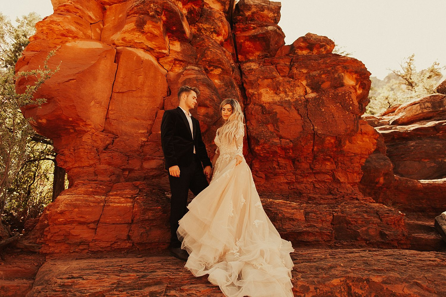 sedona-arizona-elopement_2729.jpg