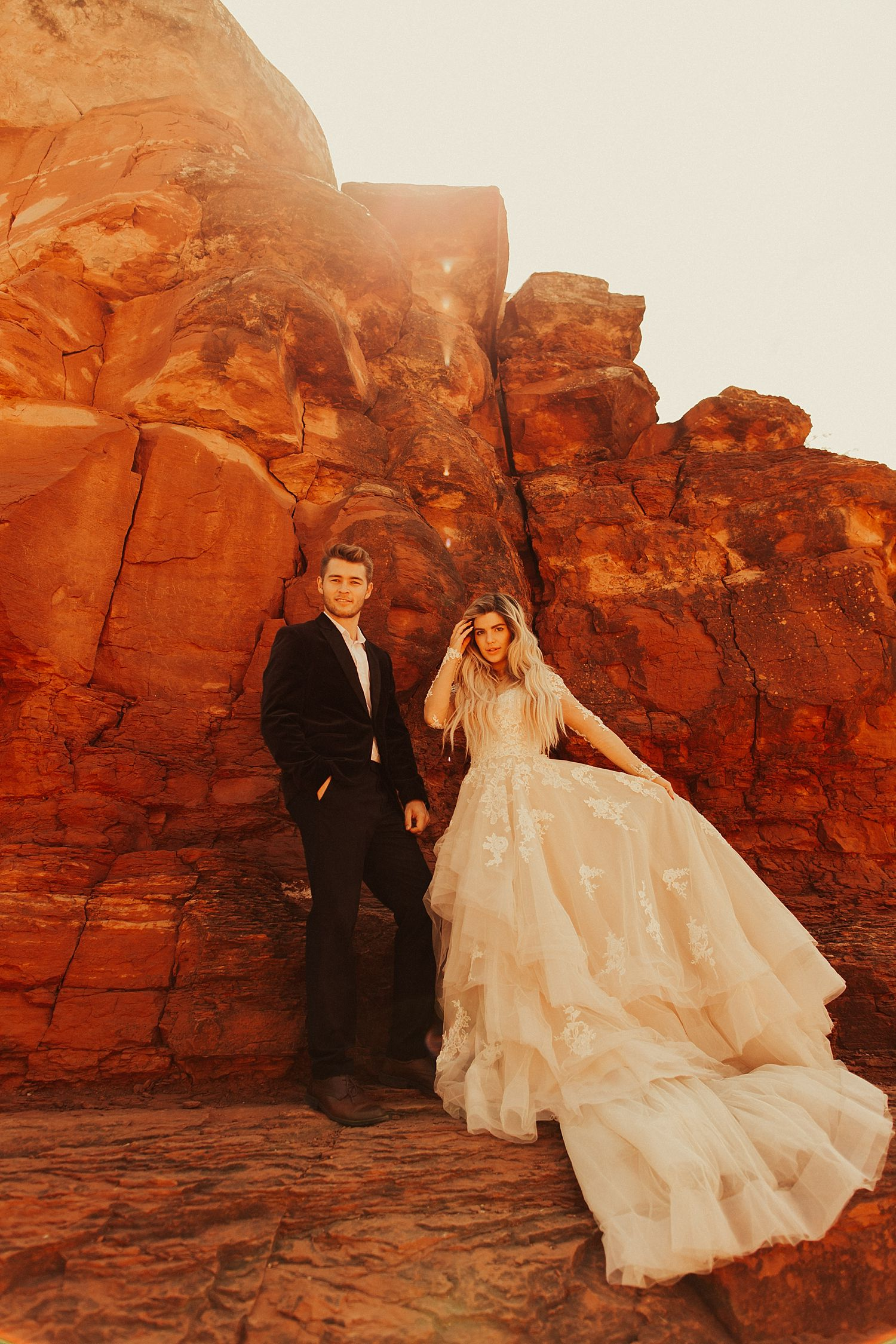 sedona-arizona-elopement_2730.jpg