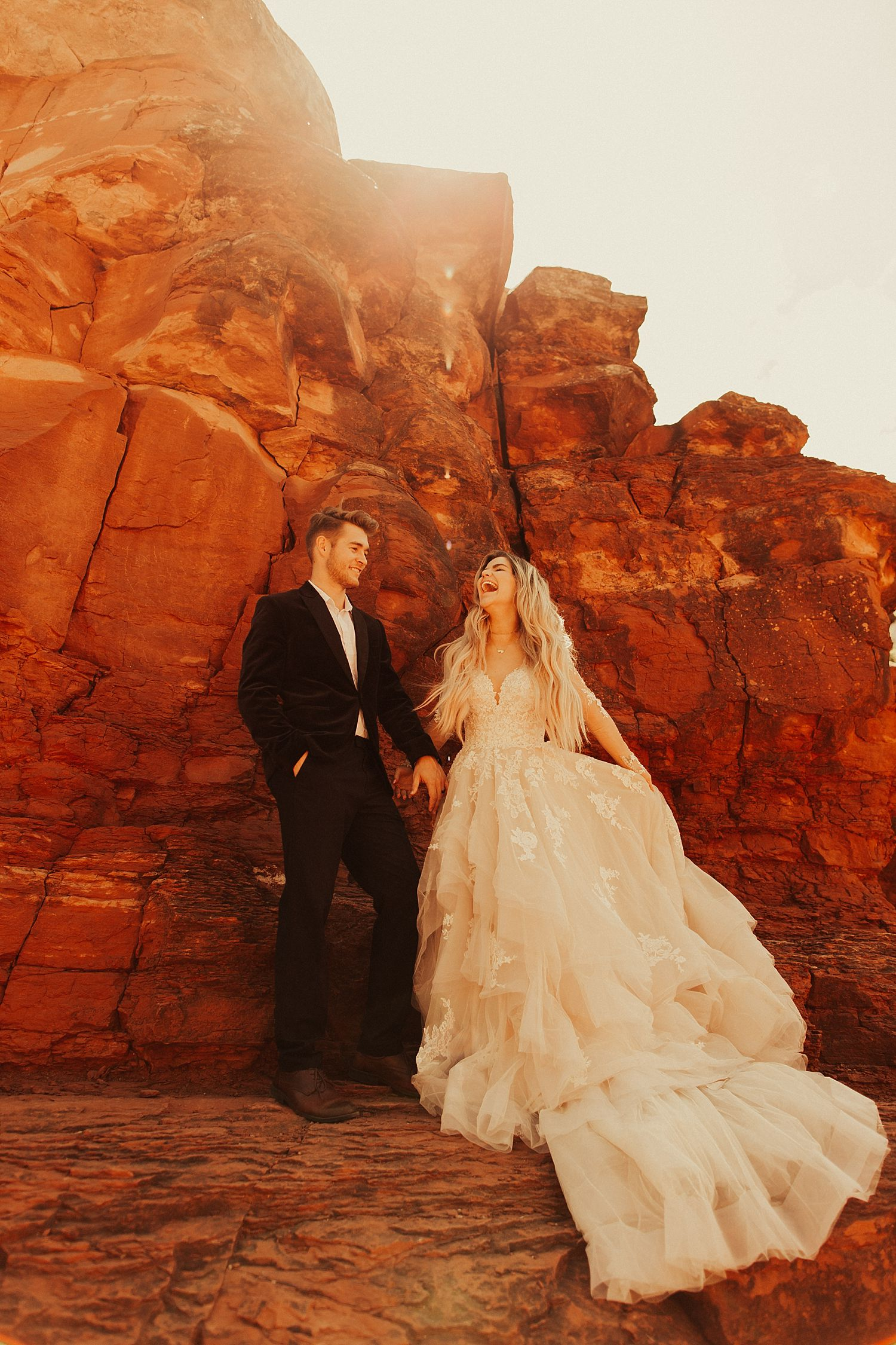 sedona-arizona-elopement_2731.jpg