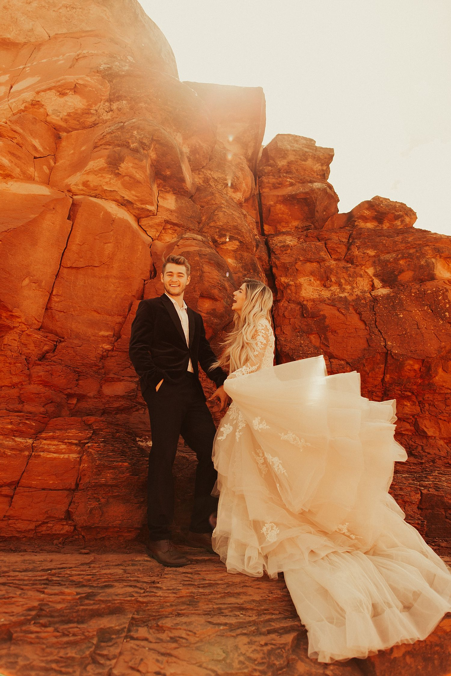 sedona-arizona-elopement_2732.jpg