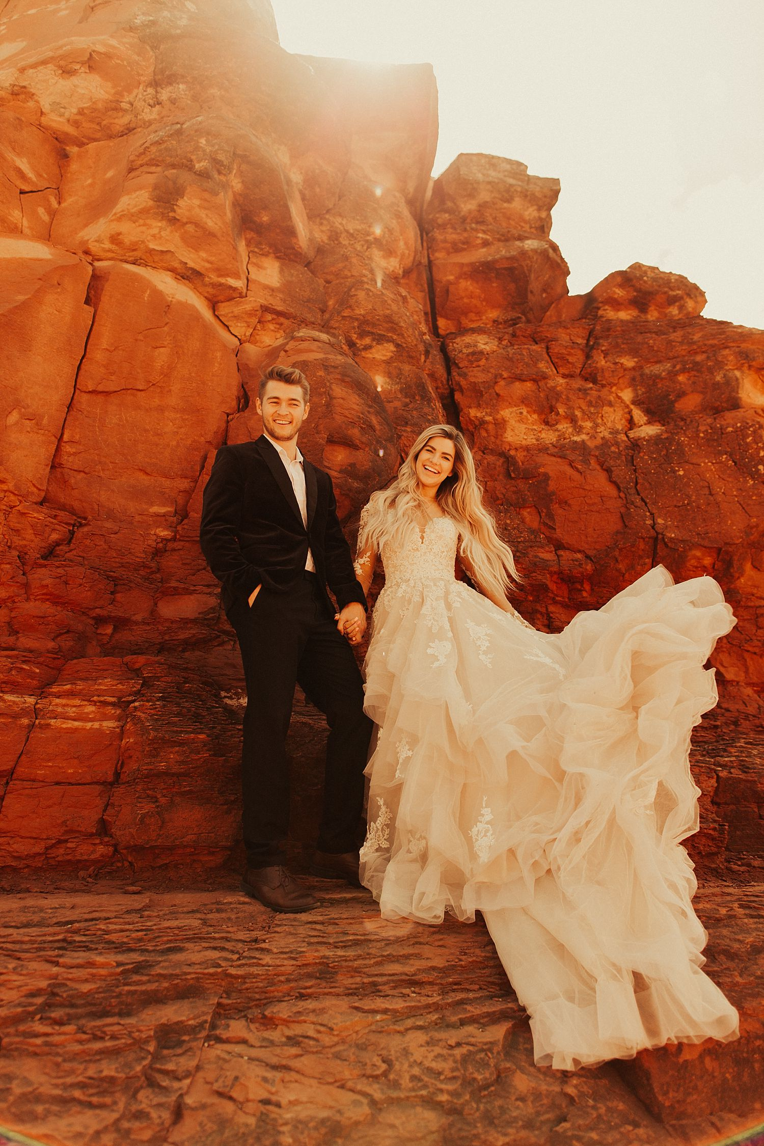 sedona-arizona-elopement_2733.jpg