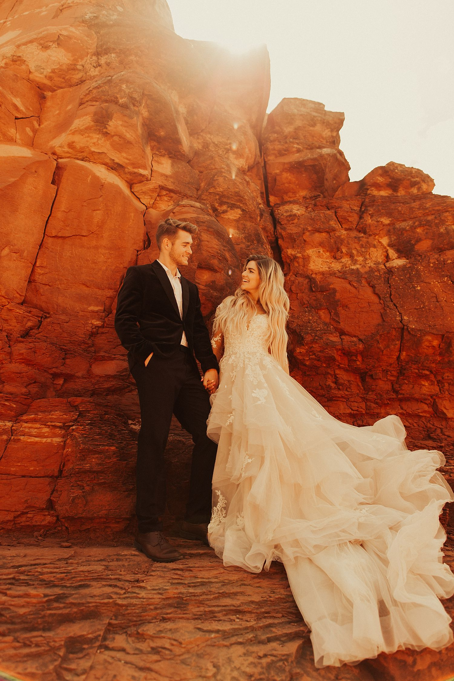 sedona-arizona-elopement_2734.jpg