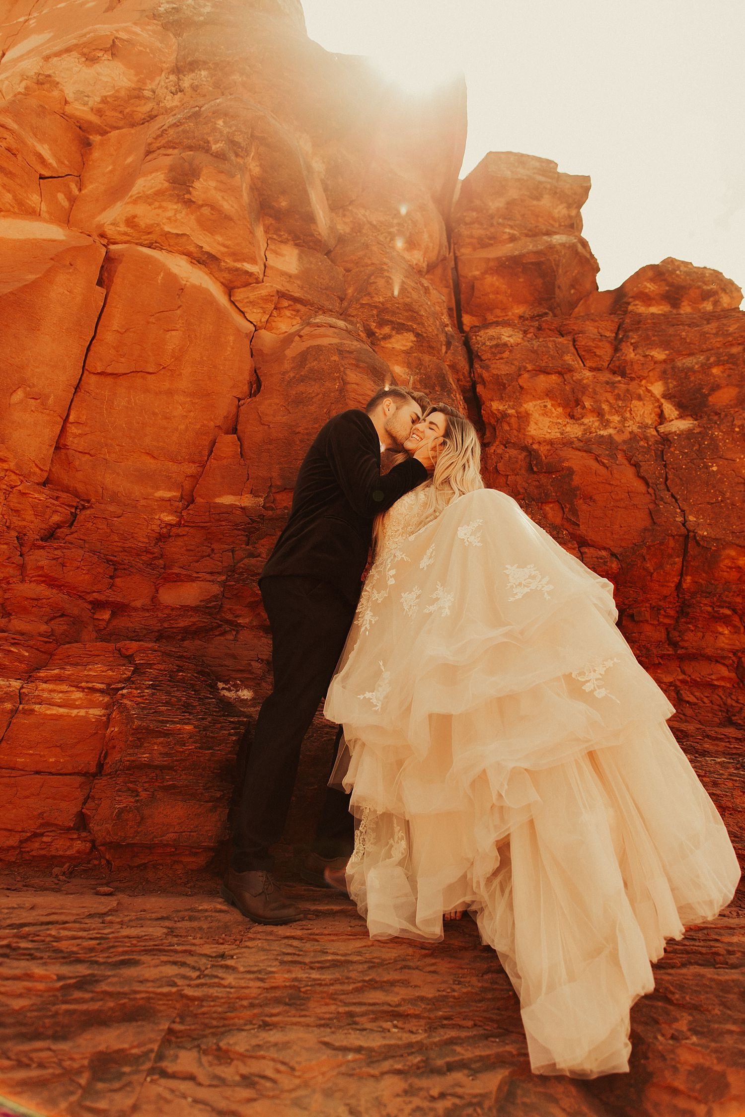 sedona-arizona-elopement_2735.jpg