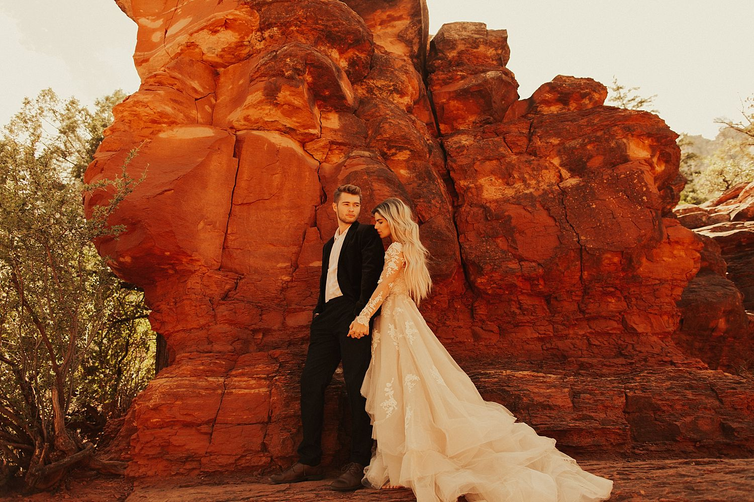 sedona-arizona-elopement_2737.jpg