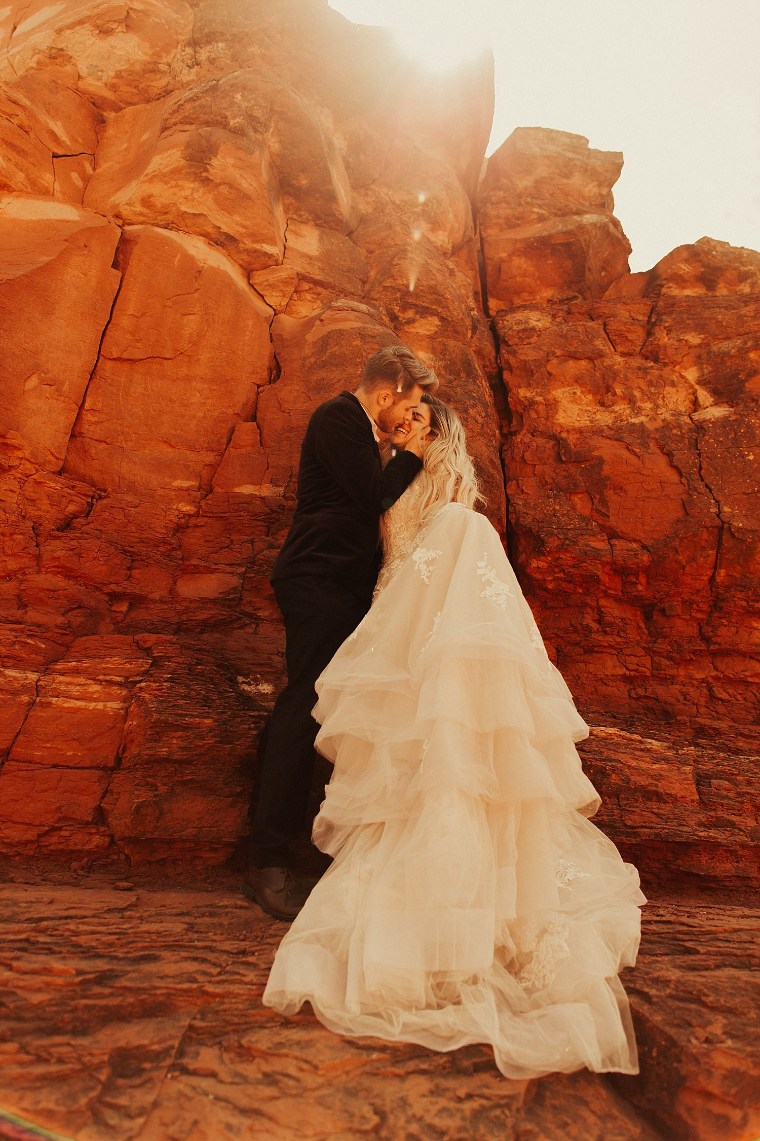 sedona-arizona-elopement_2736.jpg