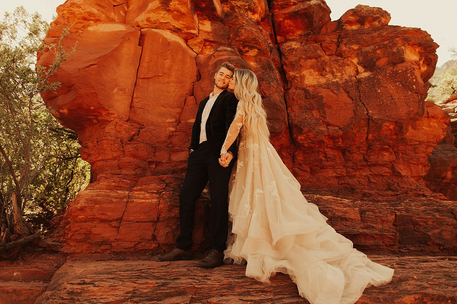 sedona-arizona-elopement_2738.jpg