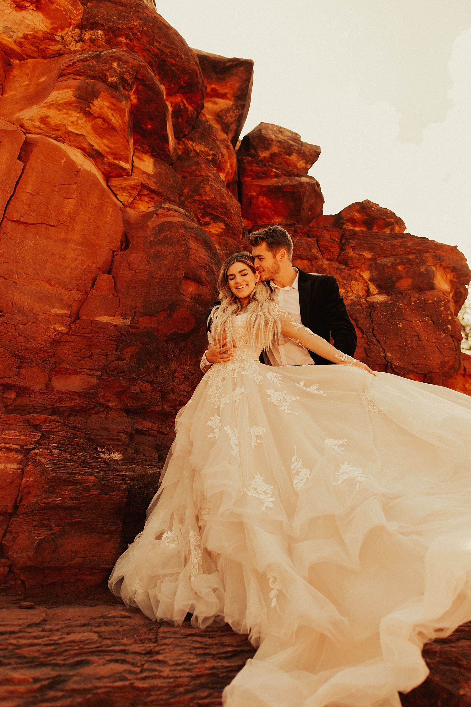 sedona-arizona-elopement_2739.jpg
