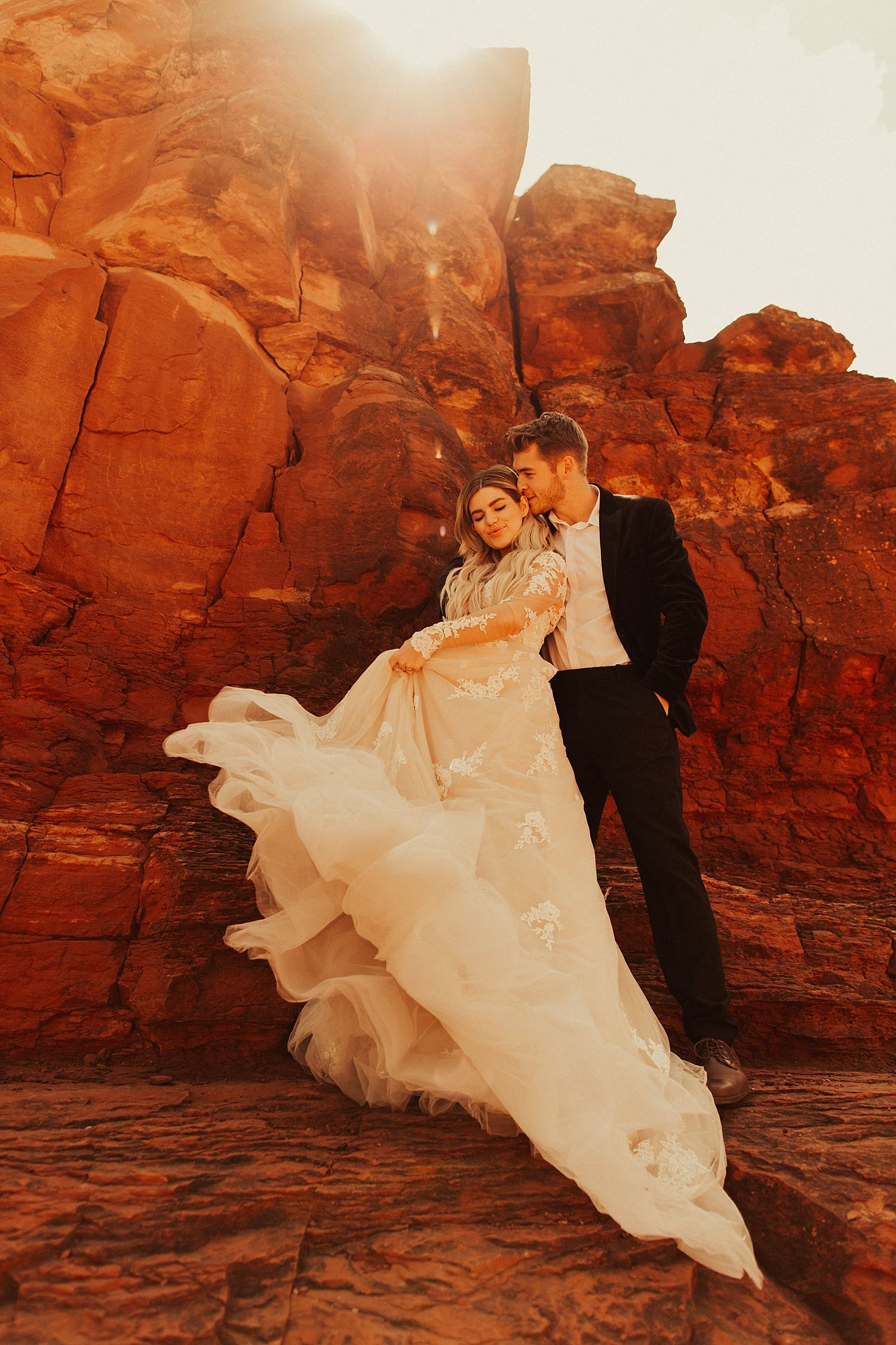sedona-arizona-elopement_2740.jpg